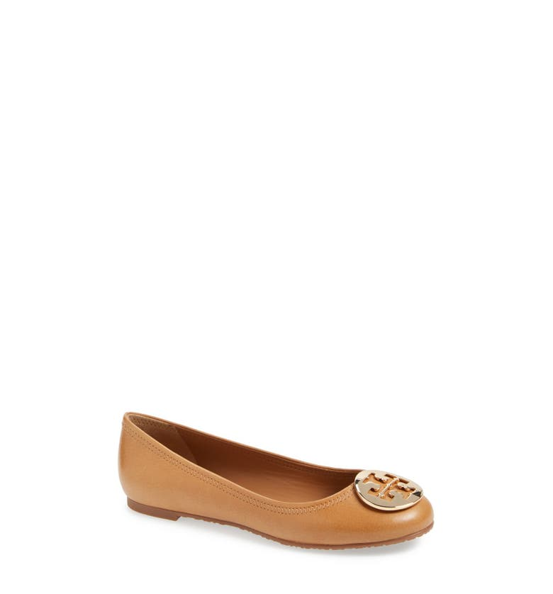 Free shipping BOTH ways on tory burch flats, from our vast selection of styles. Fast delivery, and 24/7/ real-person service with a smile. Click or call