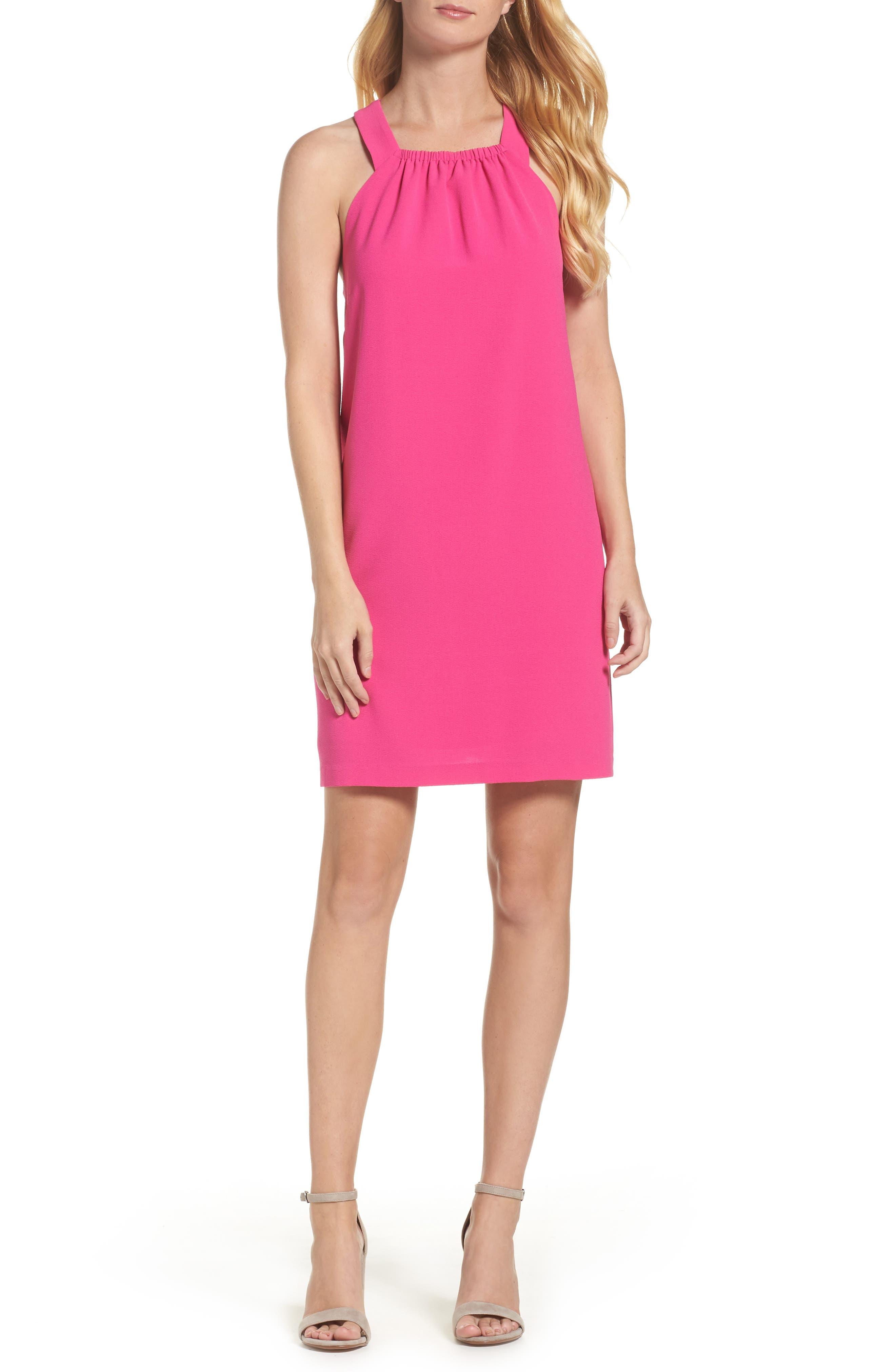 Felicity & Coco Sheath Dress (Nordstrom Exclusive)