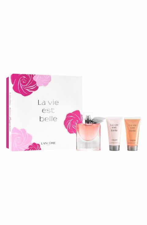 Lancôme La Vie est Belle Collection ($115 Value)