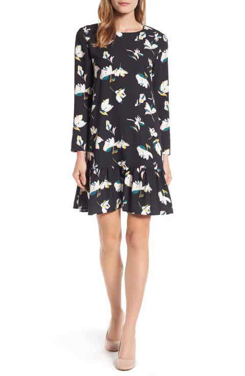 Petite Dresses for Women   Nordstrom