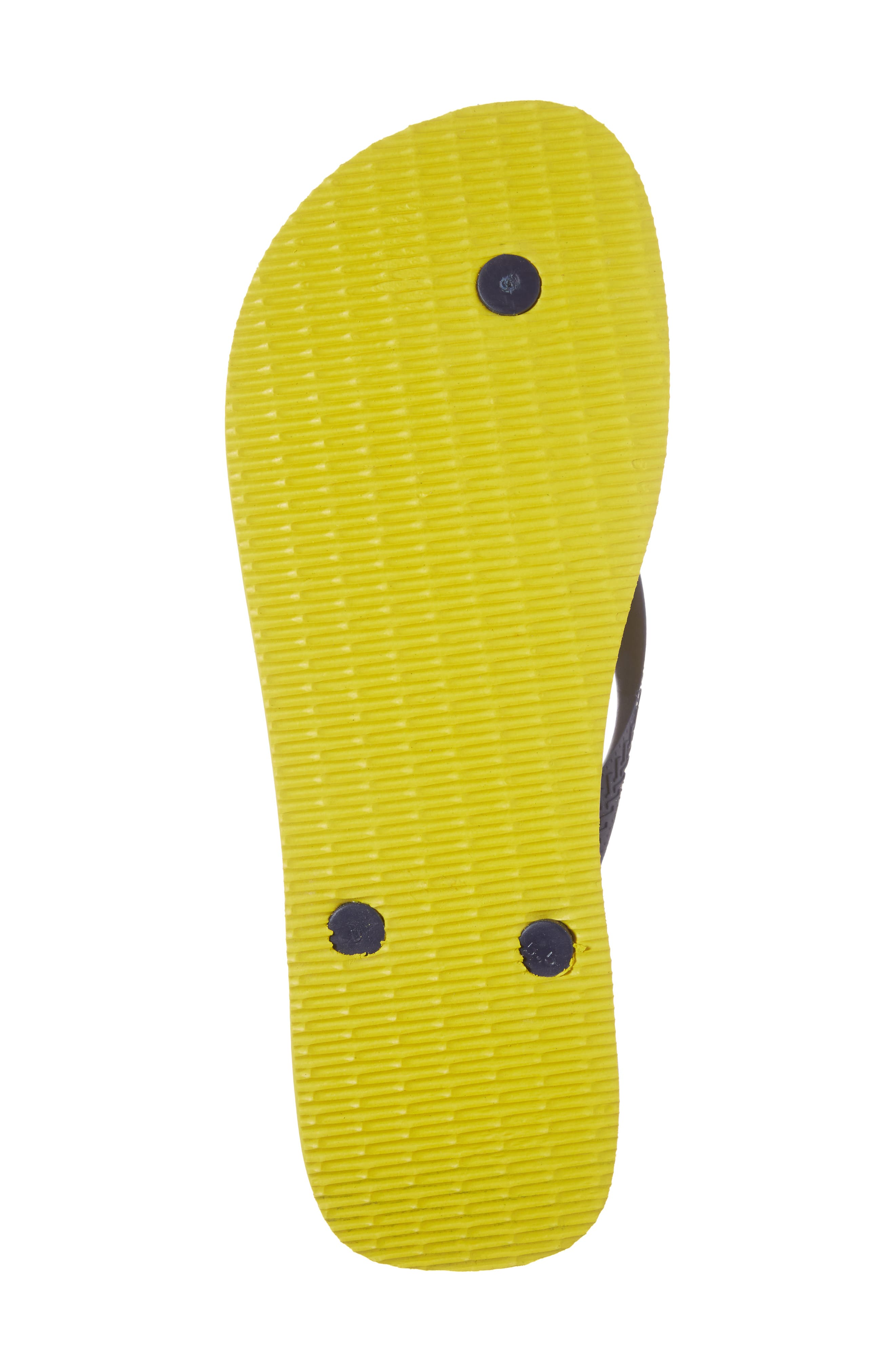 Alternate Image 6  - Havaianas 'Brazil' Flip Flop (Men)
