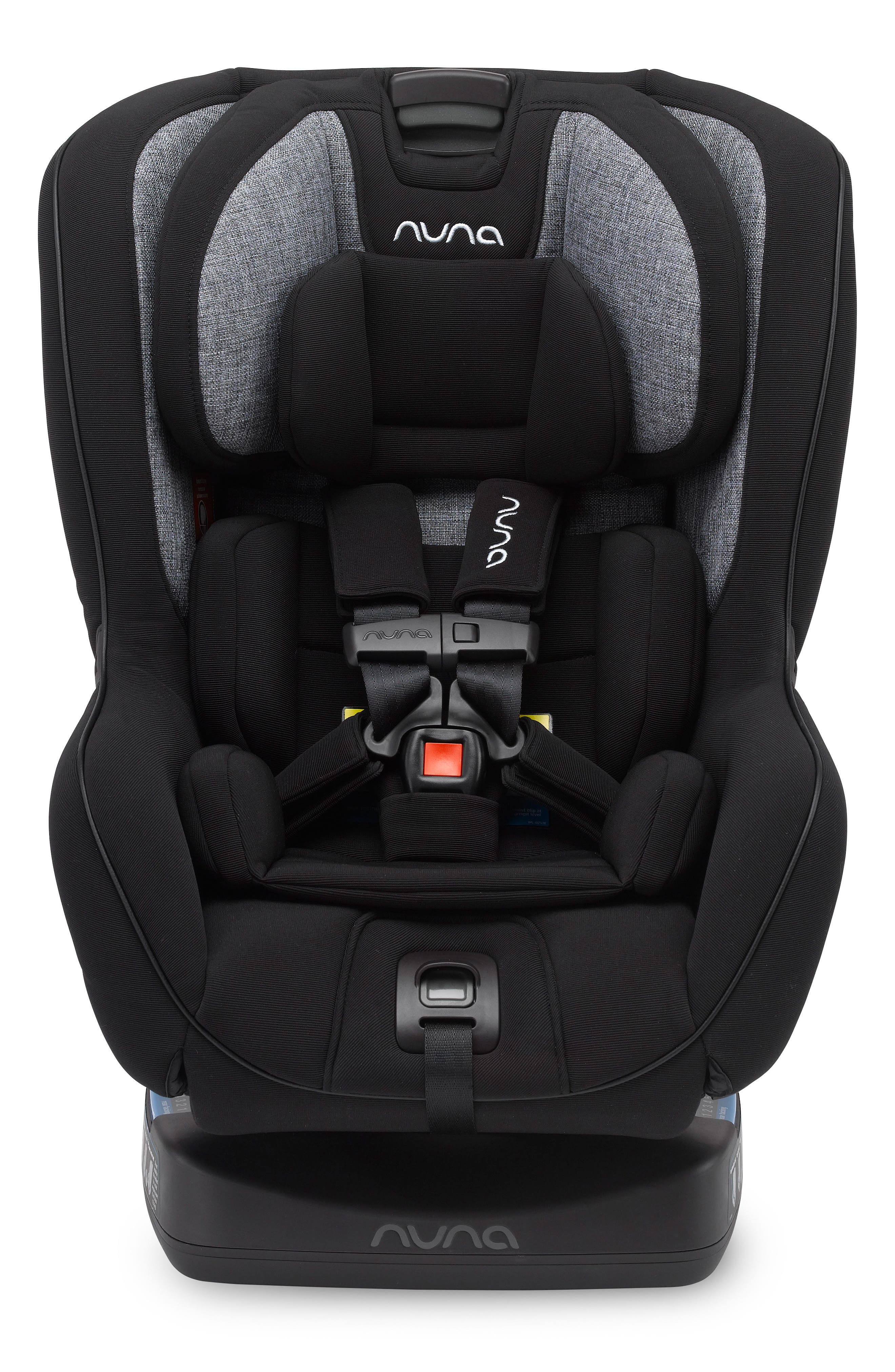 nuna RAVA™ Convertible Car Seat (Nordstrom Exclusive Color)