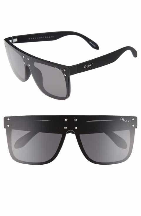 cbe48ee6a1 Nordstrom Womens Quay Sunglasses