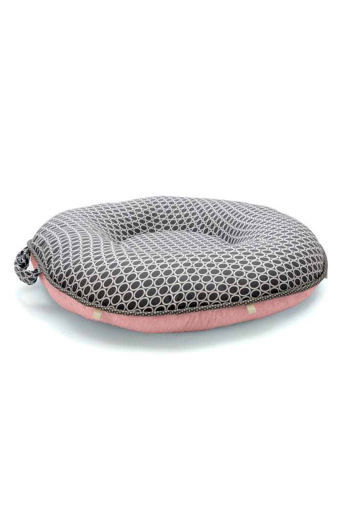 Pello Majestic Portable Floor Pillow (Baby) Nordstrom
