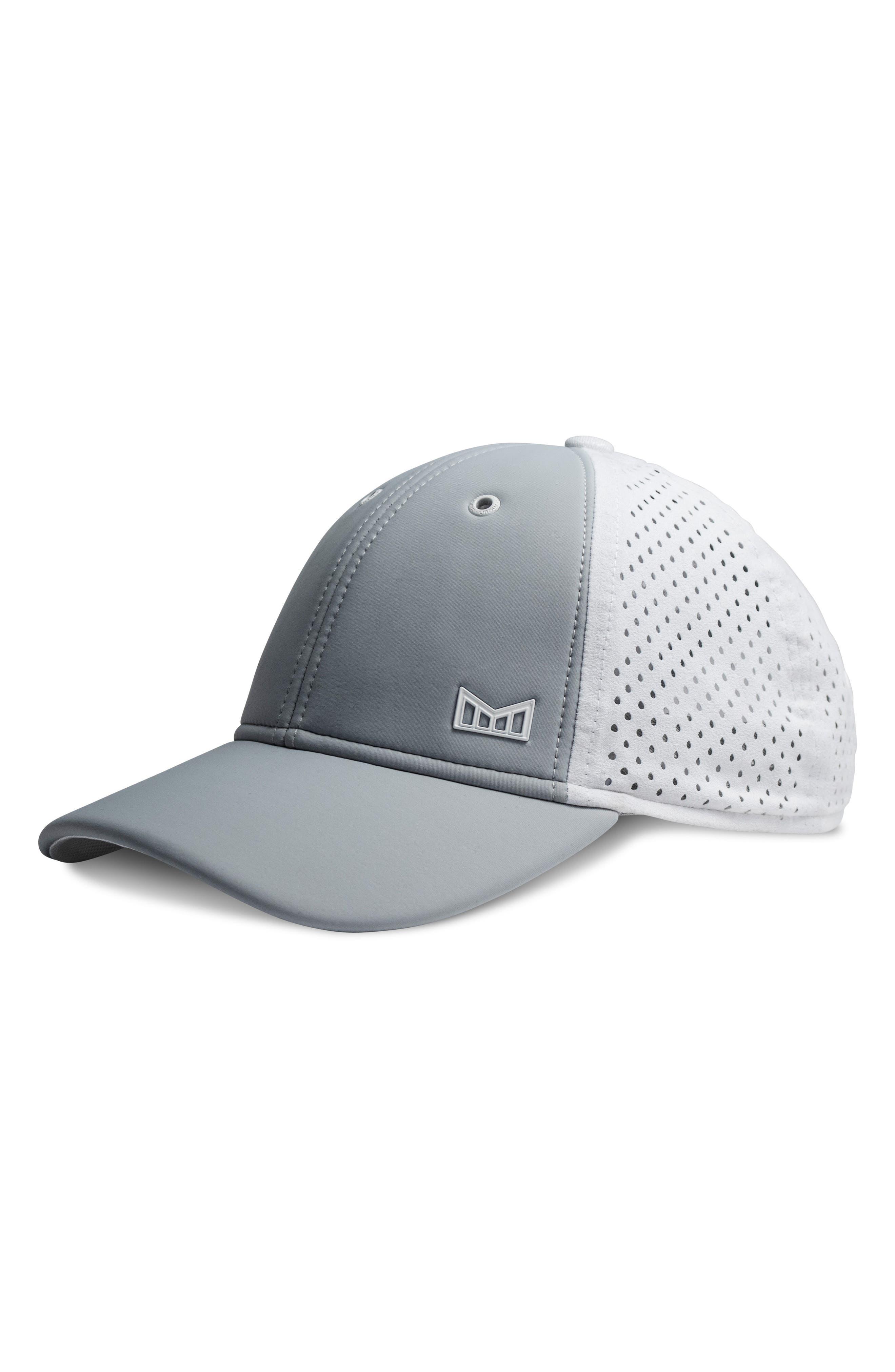 Melin Trooper II Snapback Baseball Cap