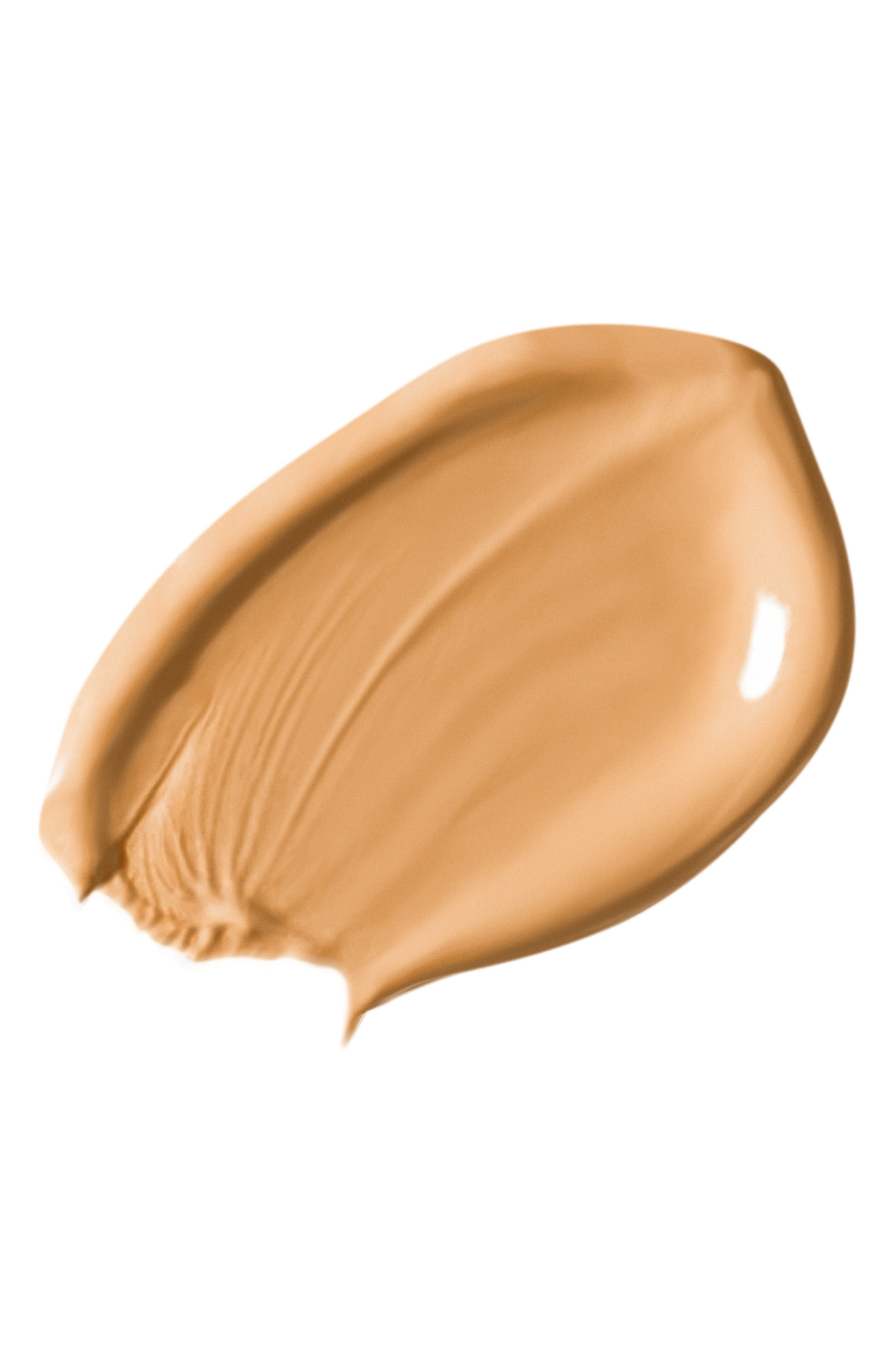 Alternate Image 2  - Clinique Beyond Perfecting Foundation + Concealer