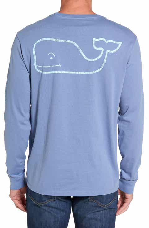 Vineyard Vines Mens Clothing Nordstrom