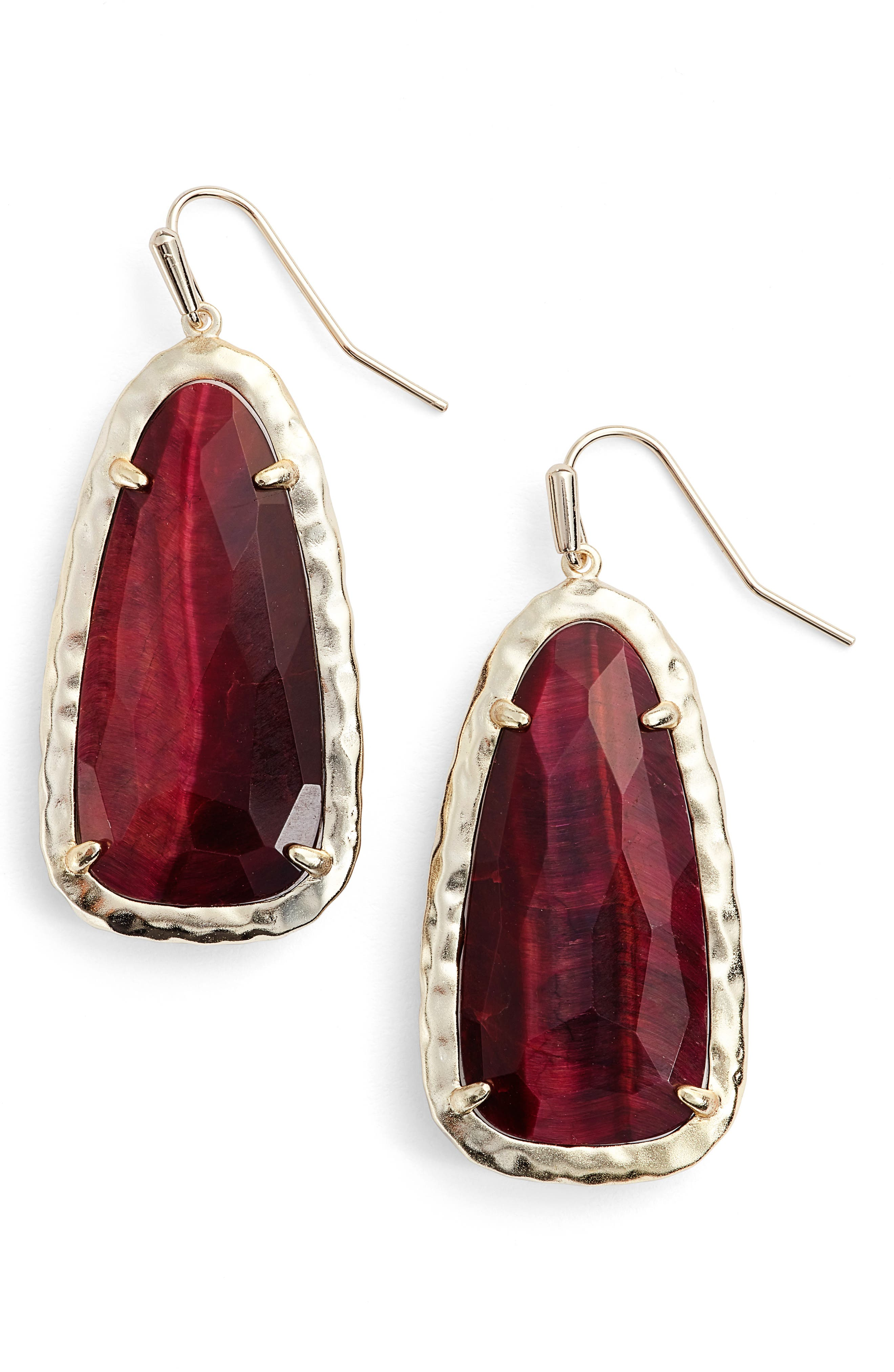 Kendra Scott Lyn Drop Earrings