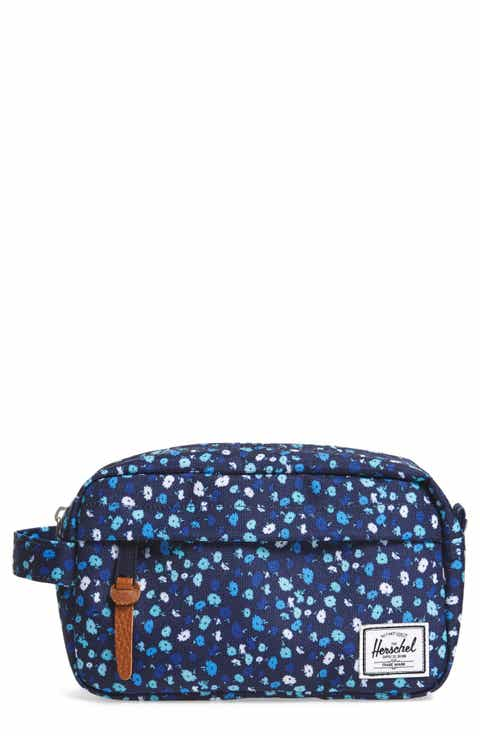 Herschel Supply Co  Chapter Carry On Travel Kit. toiletry bags   Nordstrom