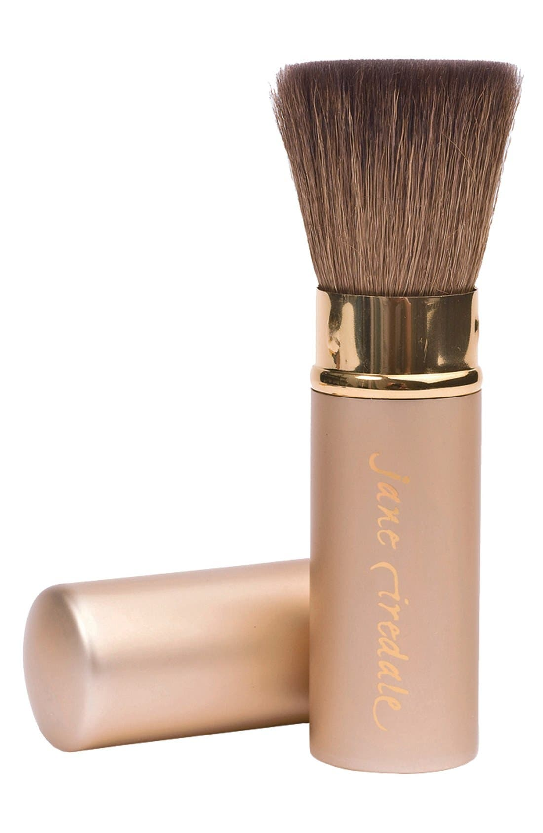 jane iredale Retractable Handi™ Brush