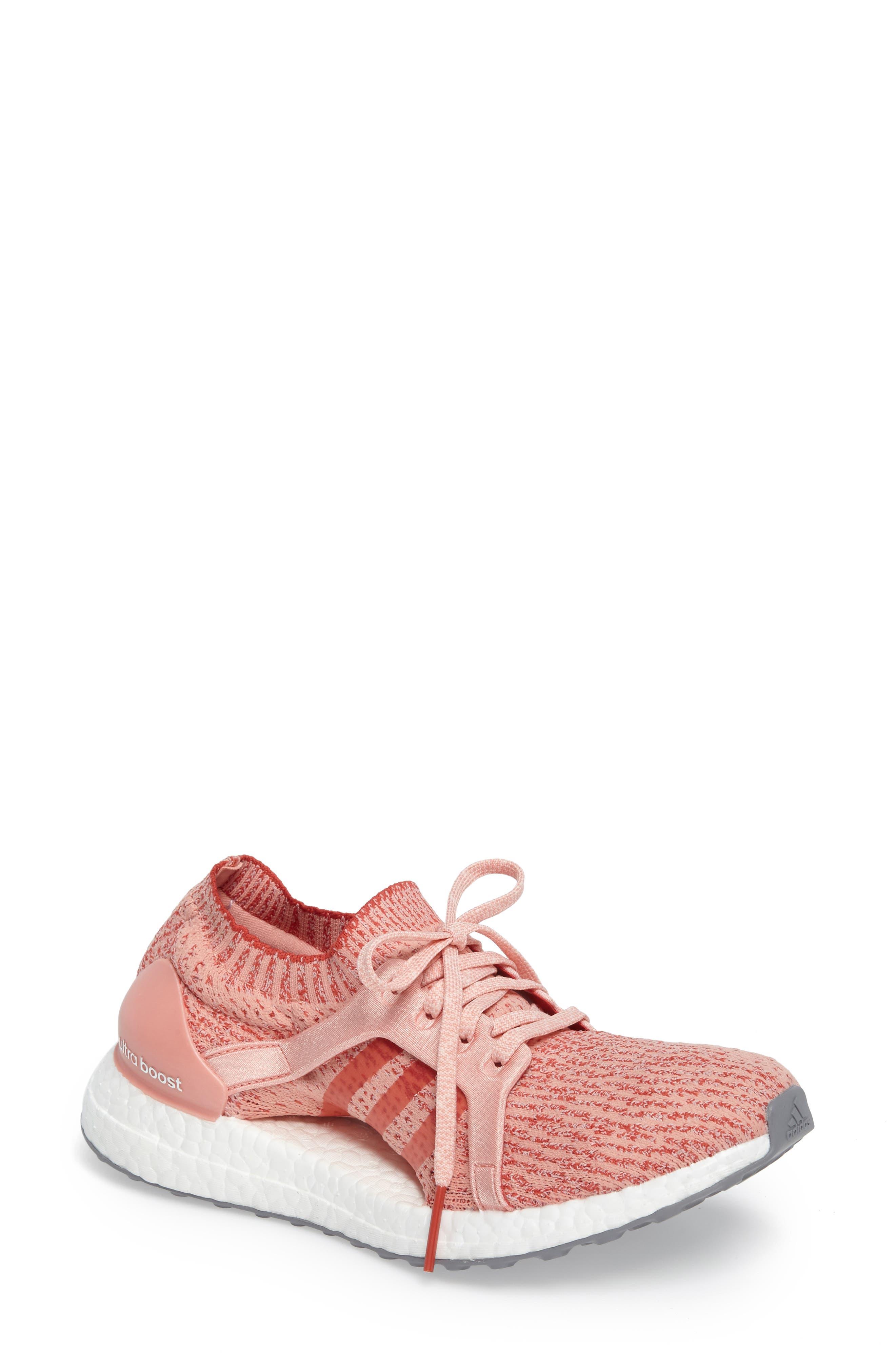 adidas UltraBoost X Sneaker (Women)