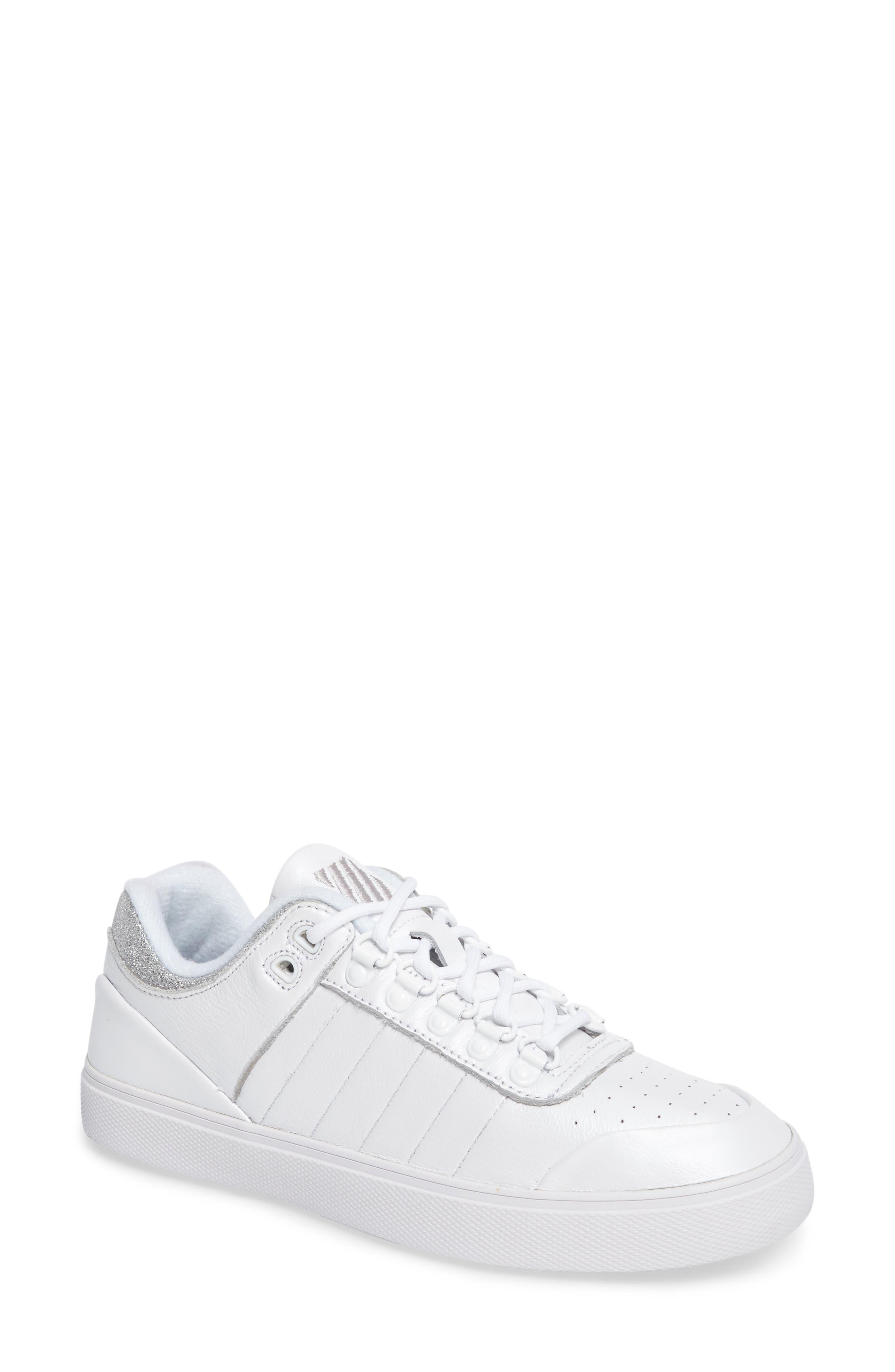 K-Swiss Neu Sleek Sneaker (Women)
