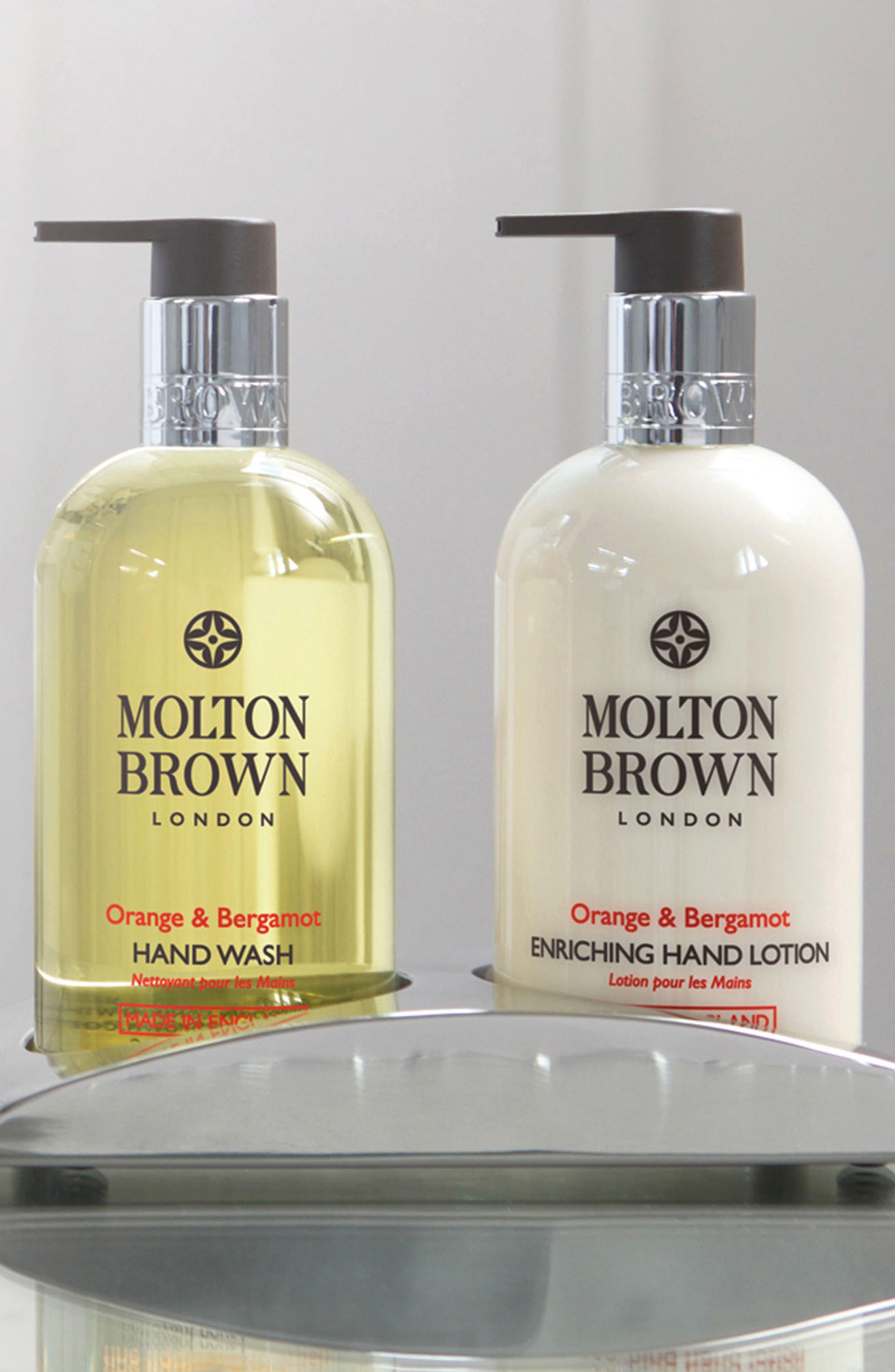 molton brown london bath body nordstrom