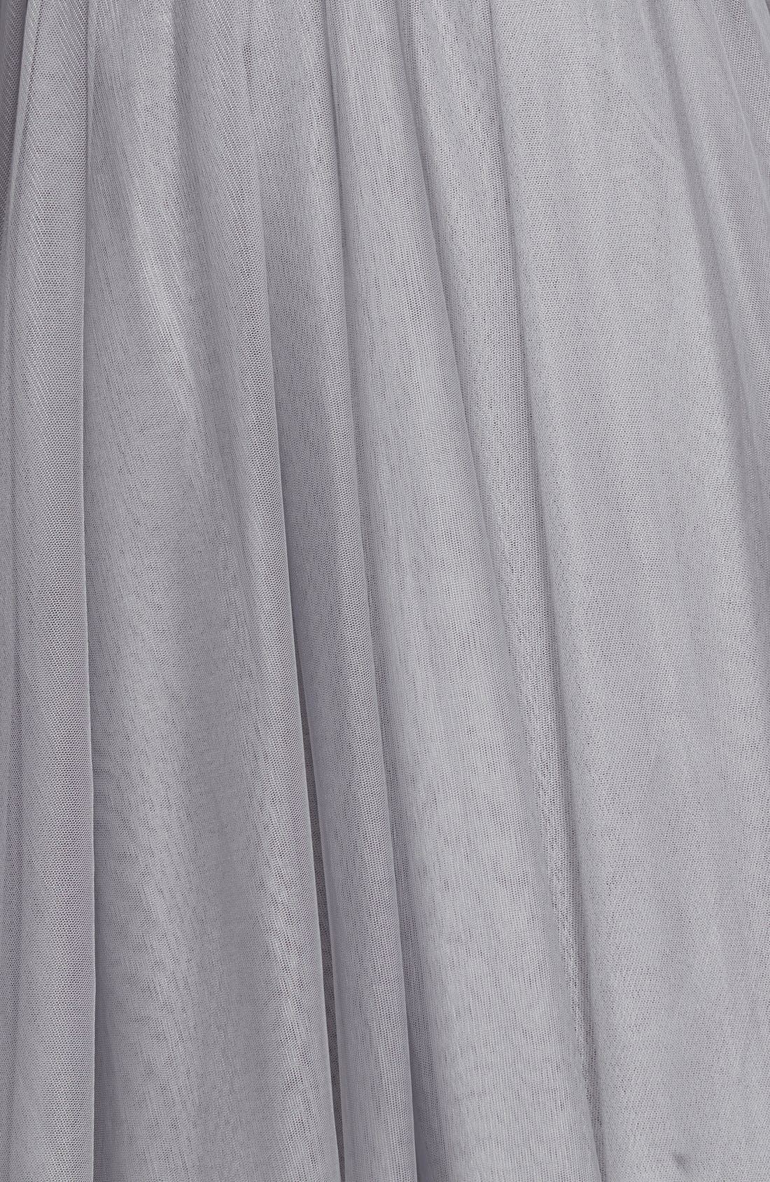 Alternate Image 3  - Bailey 44 'Shadow Waltz' Skirt