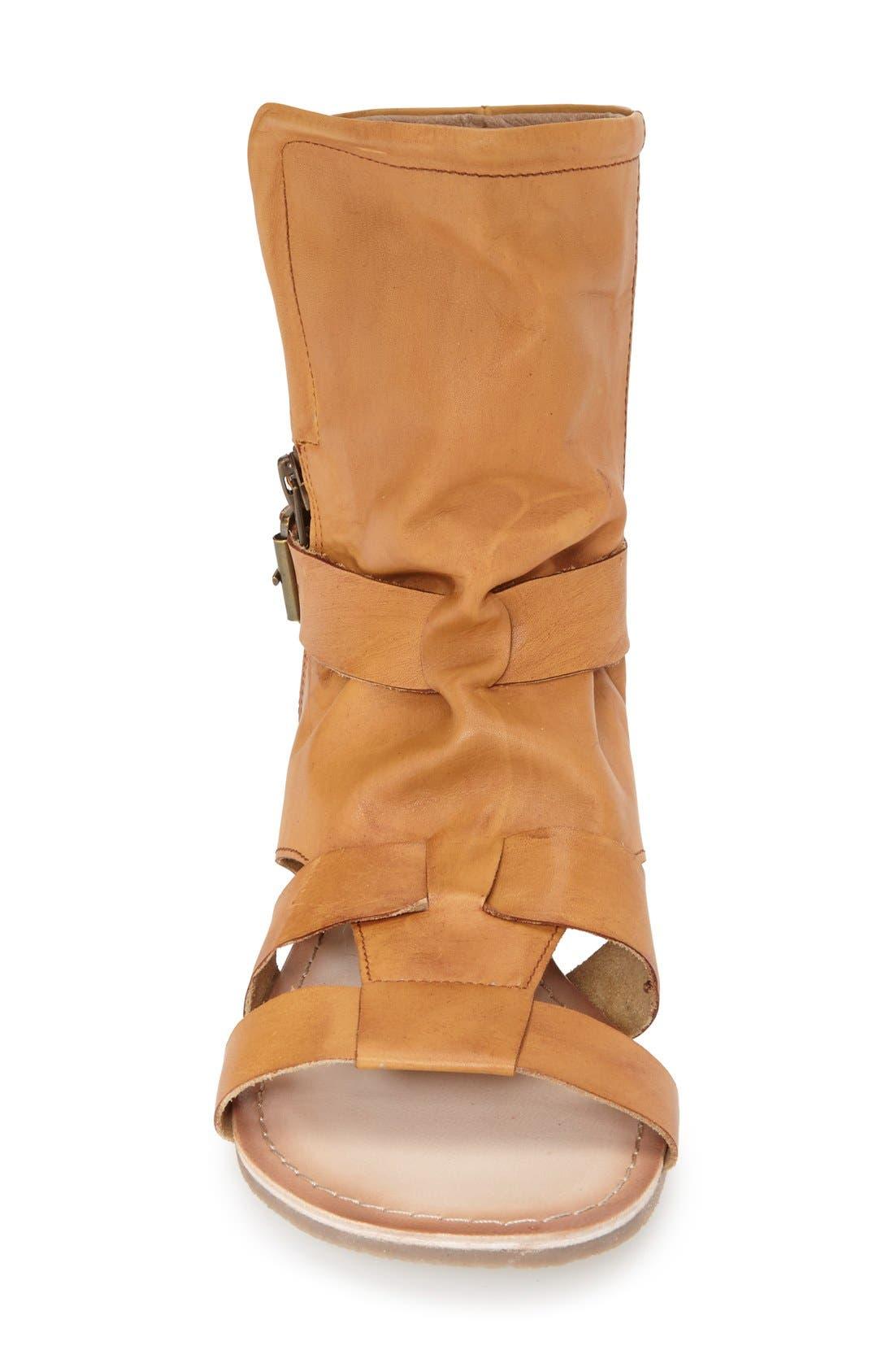 Alternate Image 3  - Matisse Gladiator Sandal (Women)