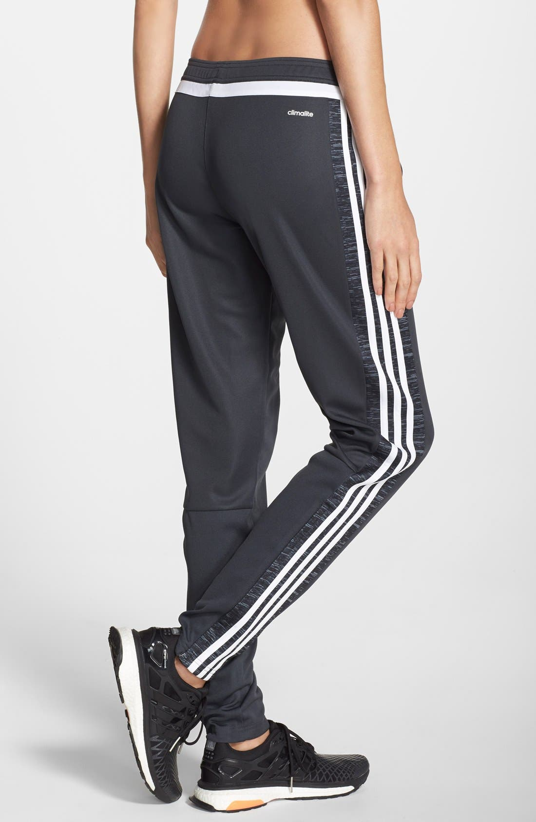 Alternate Image 2  - adidas 'Tiro 15' Training Pants