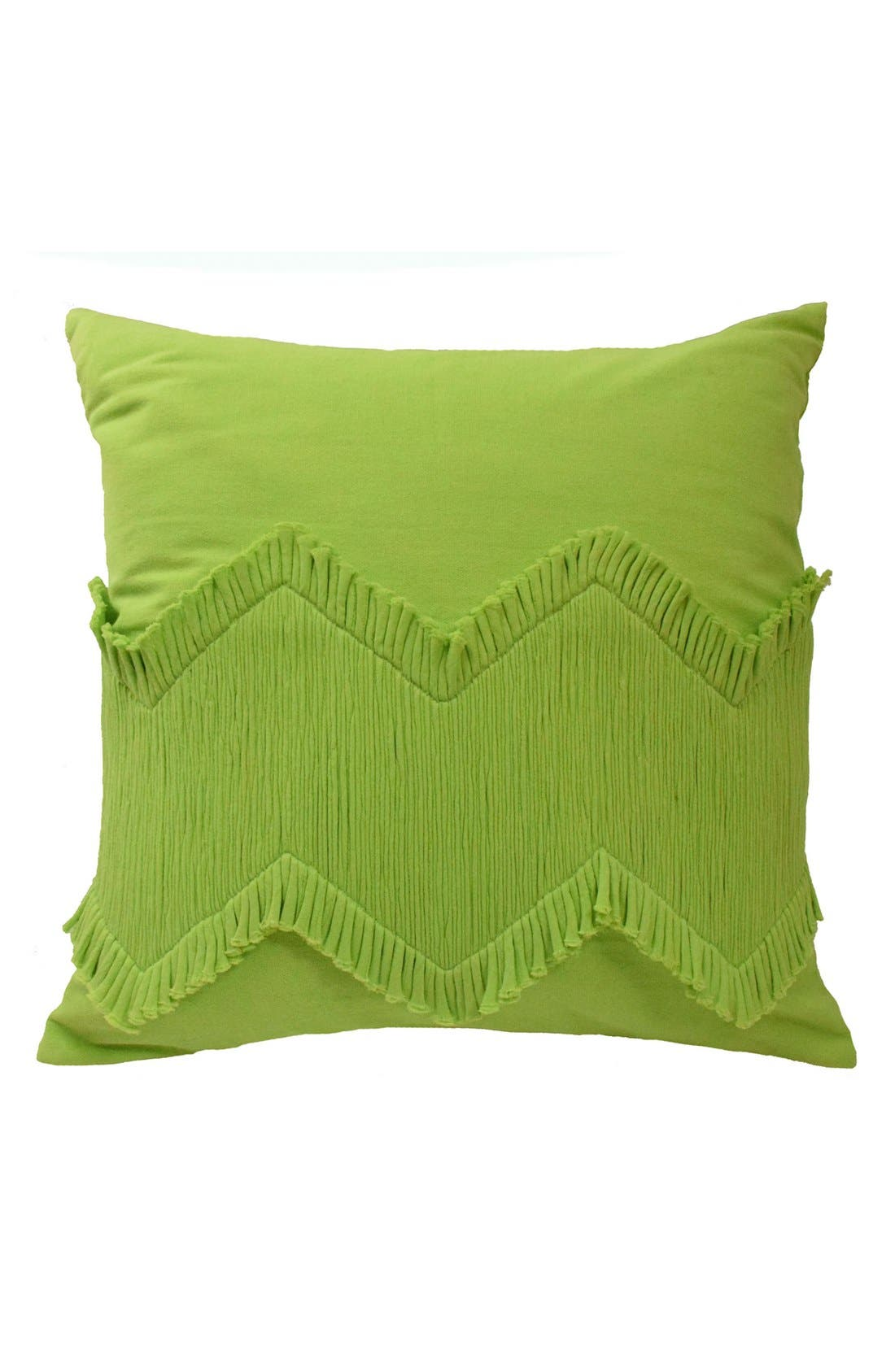 Alternate Image 1 Selected - Blissliving Home 'Puebla' Pillow