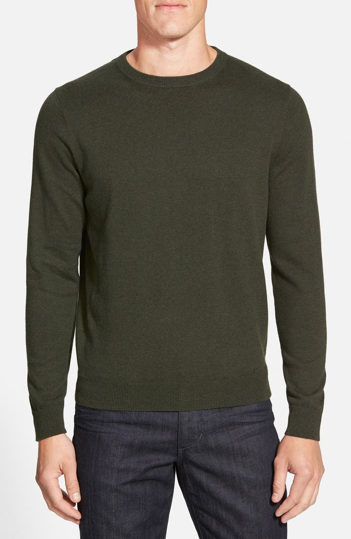 ★Nordstrom Men's Shop Cashmere V-Neck Sweater Vest (Regular Tall)™ sale Ads Deals and offers, OnSales★If you are looking for Nordstrom Men's Shop Cashmere V-Neck Sweater Vest (Regular Tall) Yes you see this. online shopping has now gone a long way; it has changed the way consumers and entrepreneurs.