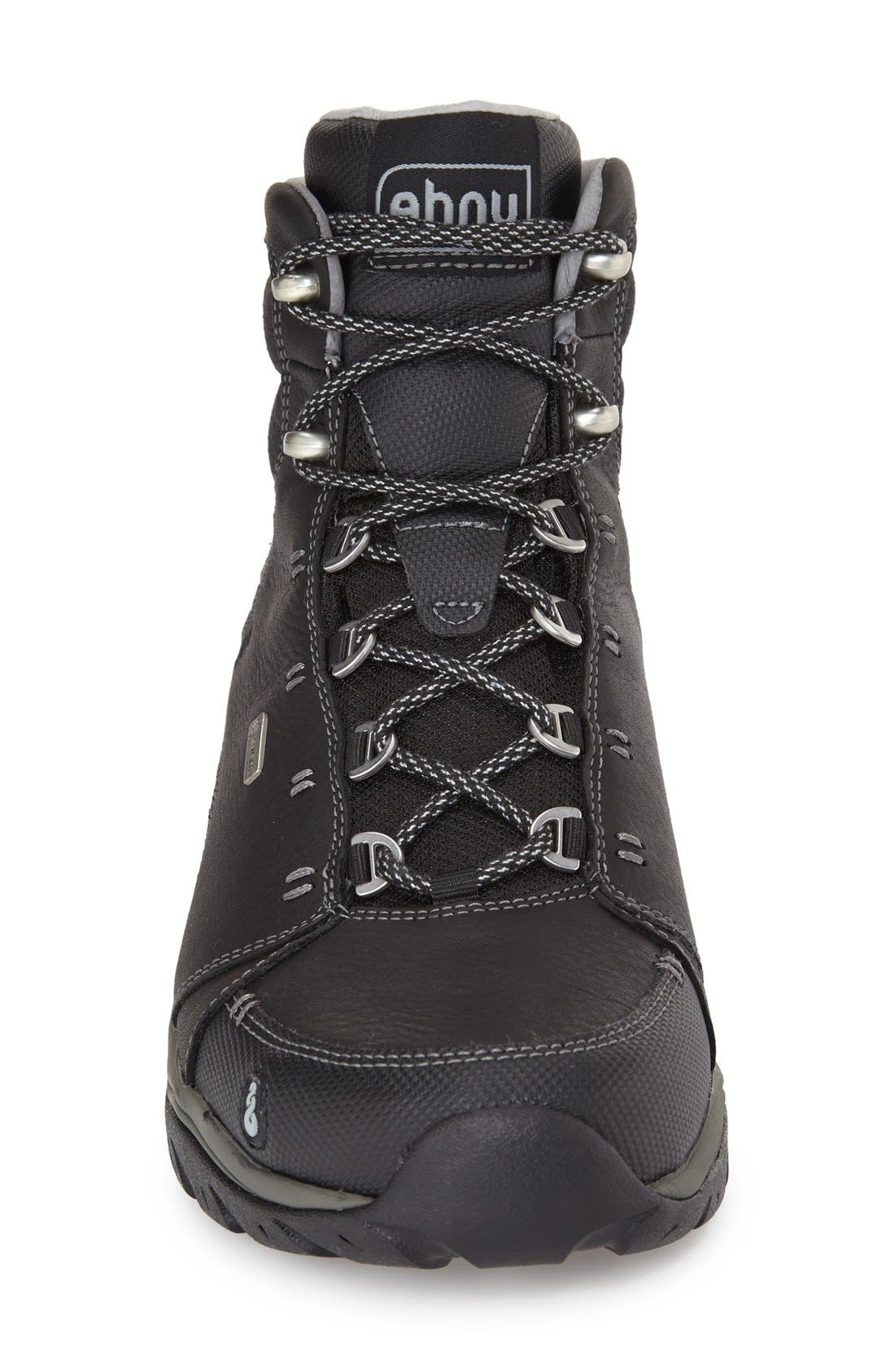 Alternate Image 3  - Ahnu 'Montara' Boot
