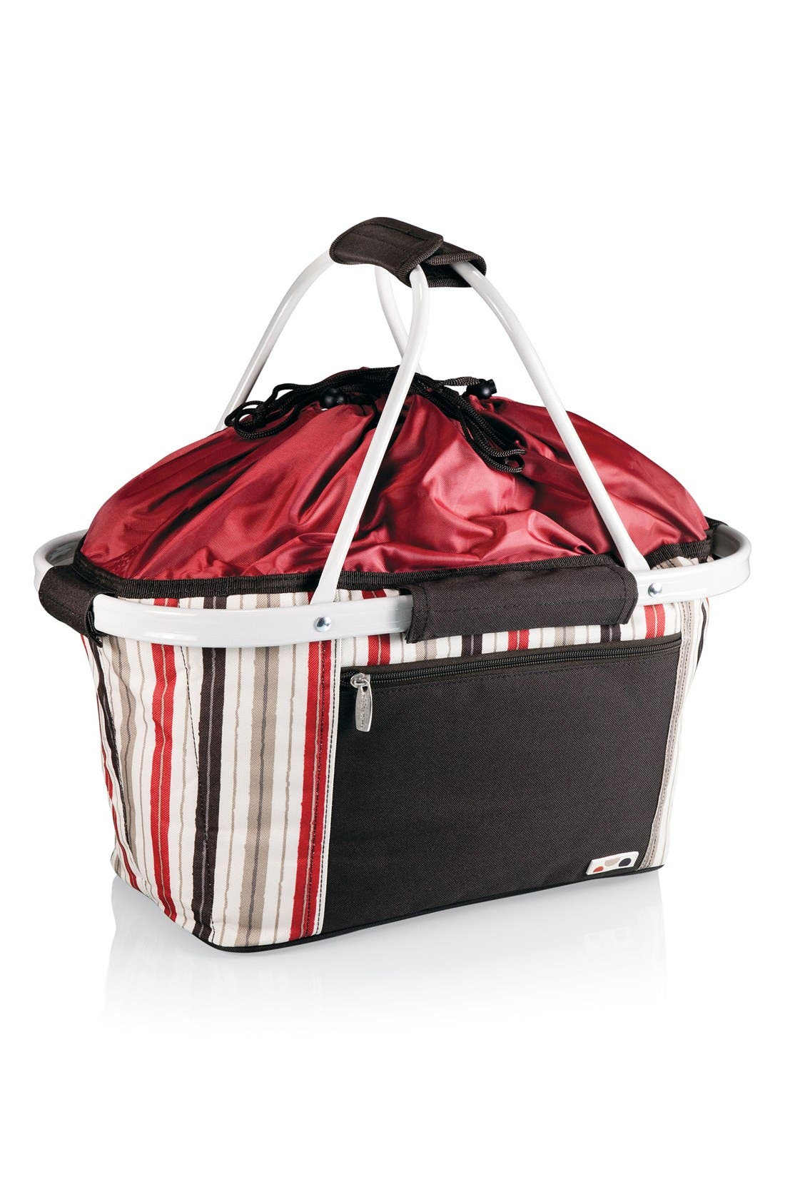PICNIC TIME 'Metro Basket' Collapsible Tote