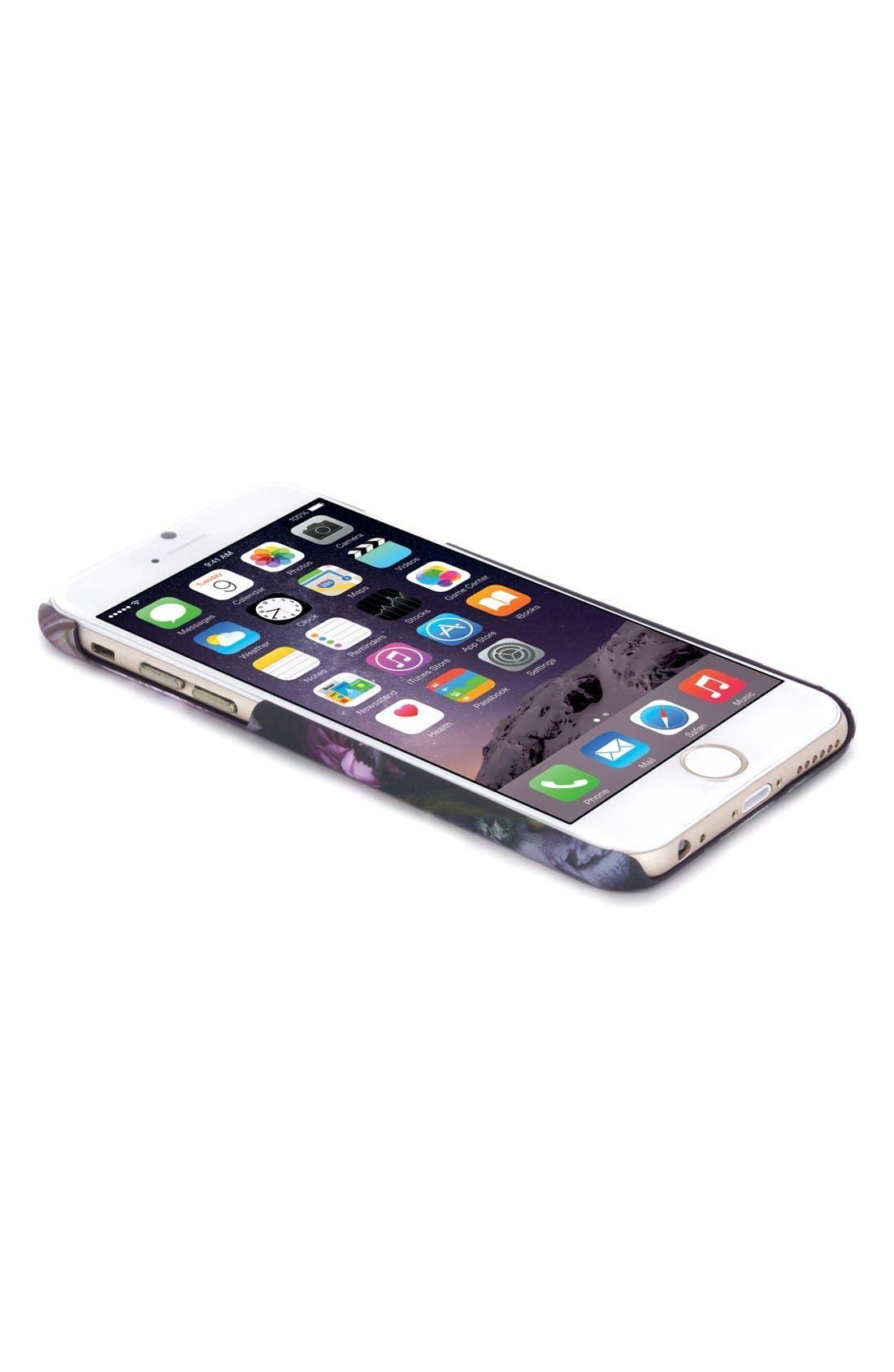 Alternate Image 5  - Ted Baker London Frasier iPhone 6 Plus/6s Plus Case