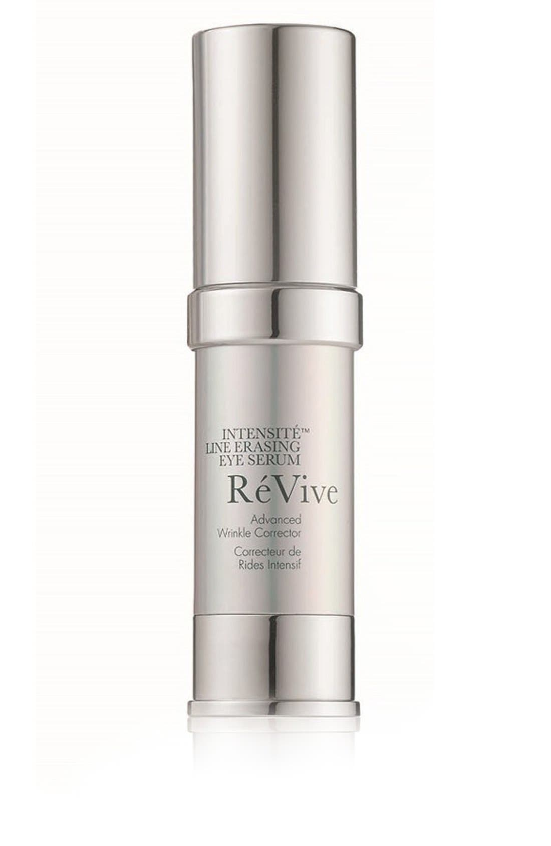RéVive® Intensité™ Line Erasing Eye Serum