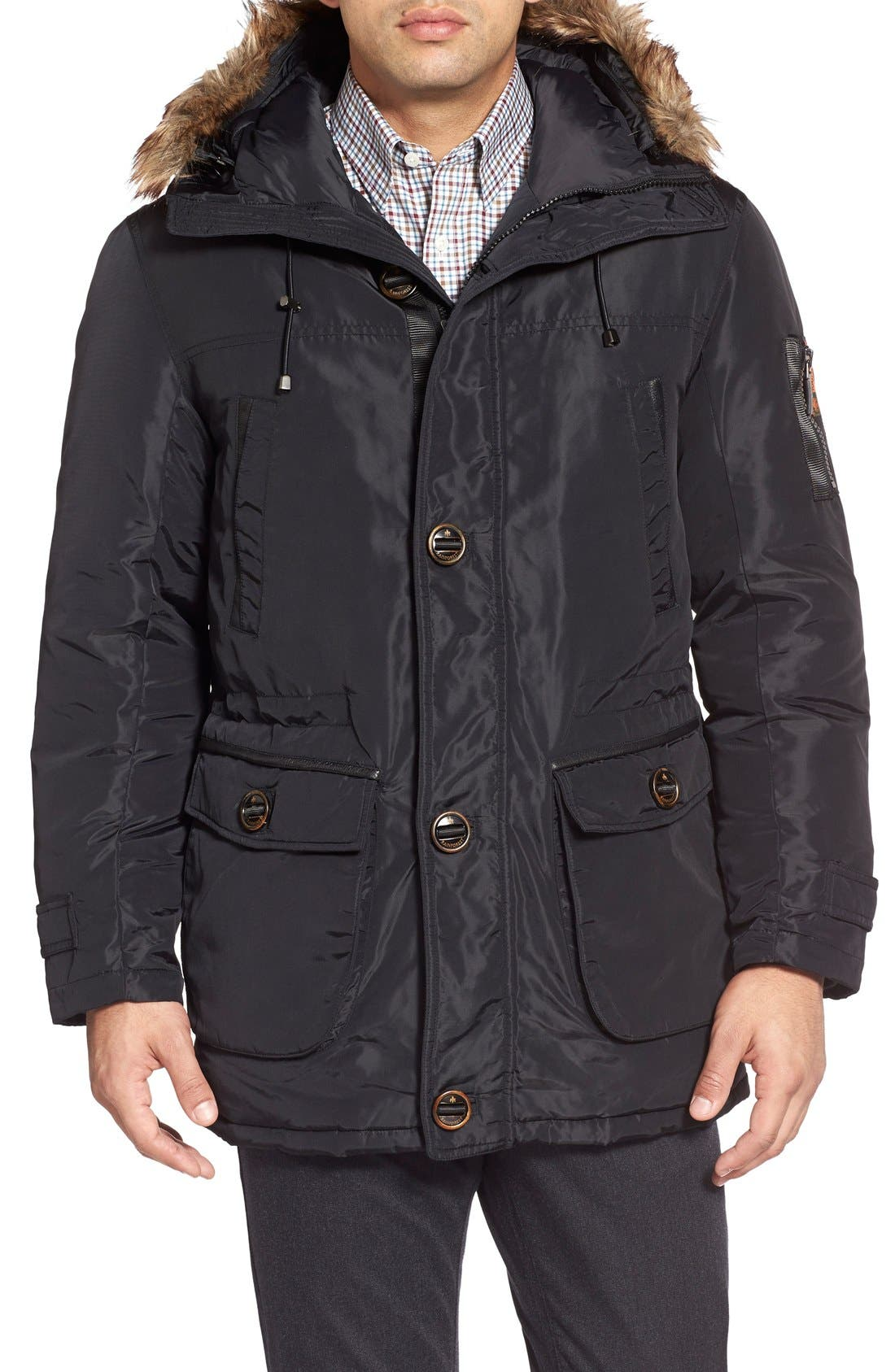 ranburne men Shop ebay for great deals on rainforest coats and jackets for men you'll find new or used products in rainforest coats and jackets for men on ebay free shipping on selected items.