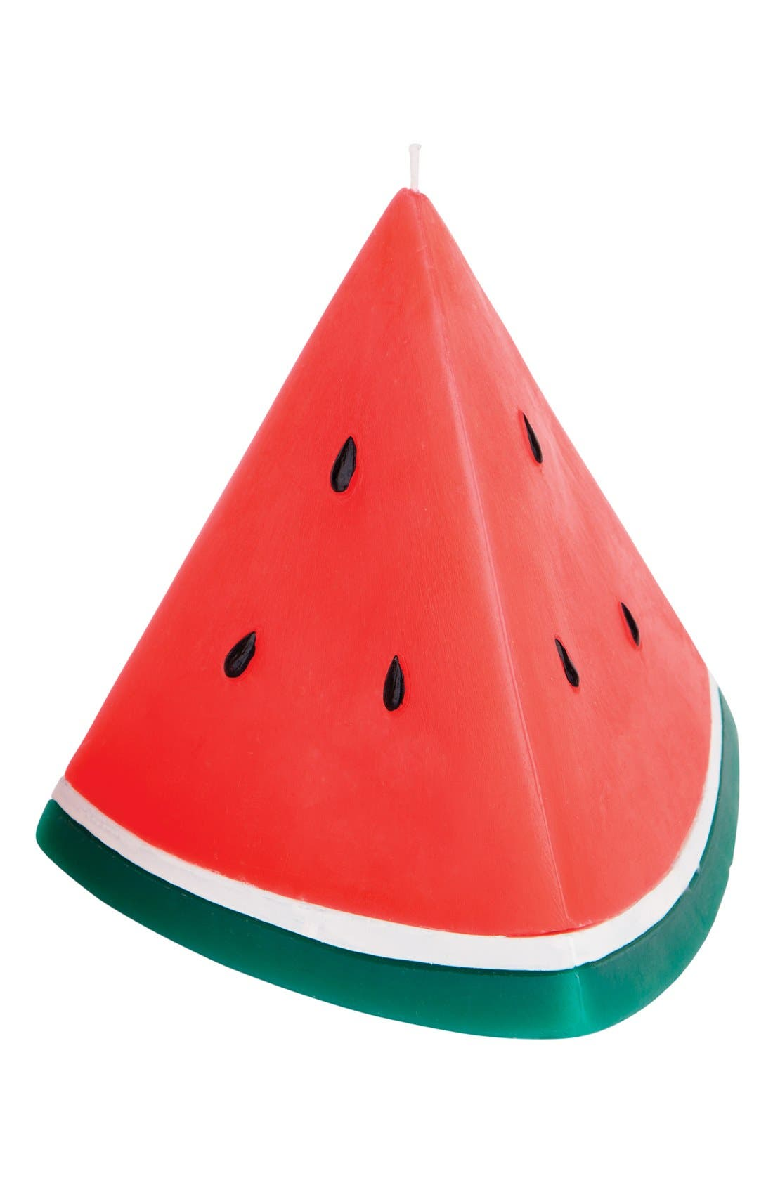 Alternate Image 1 Selected - Sunnylife Watermelon Candle