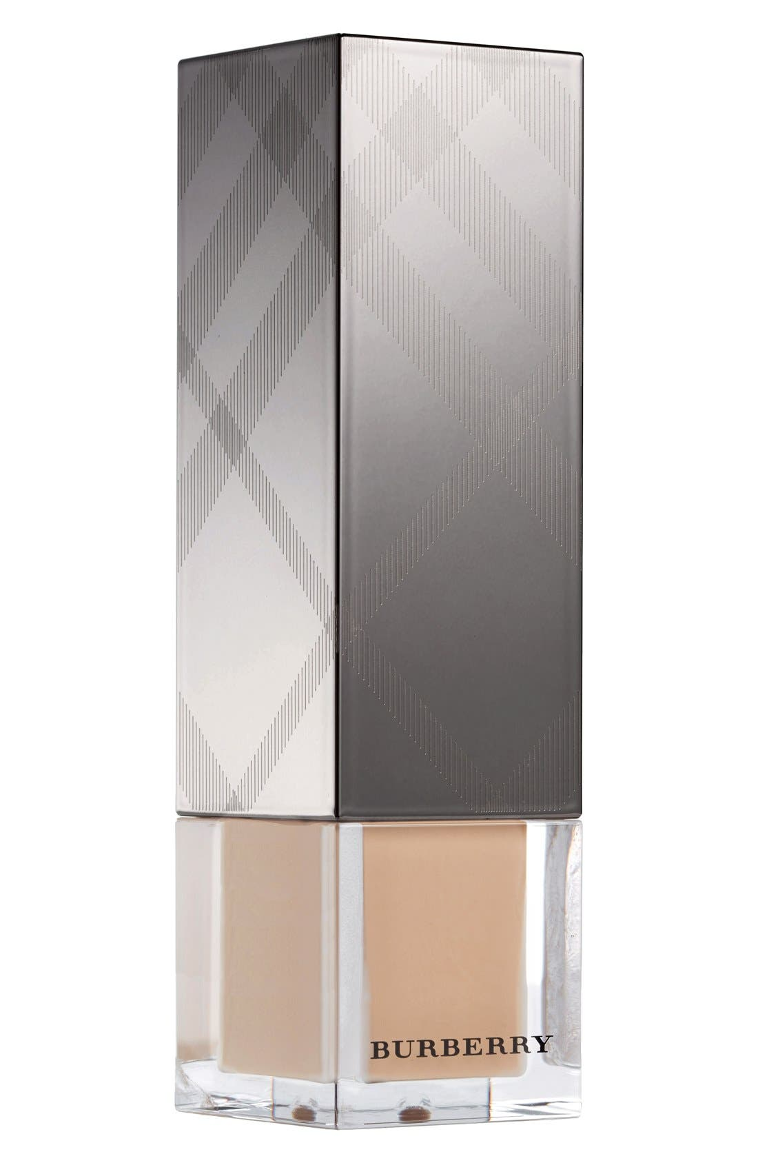 Burberry Beauty Fresh Glow Luminous Fluid Foundation