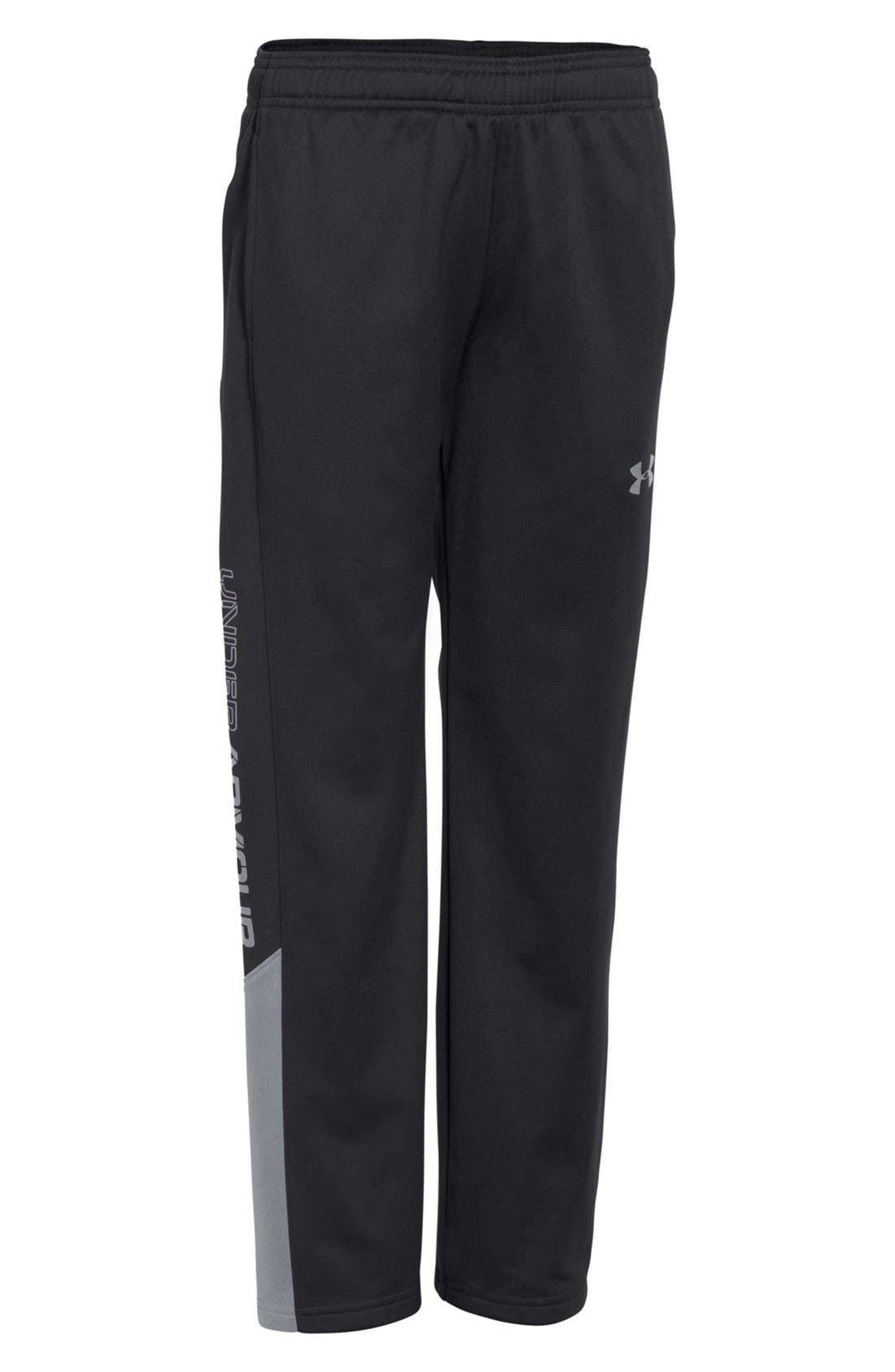 Under Armour 'Brawler 2.0' Pants (Little Boys & Big Boys)