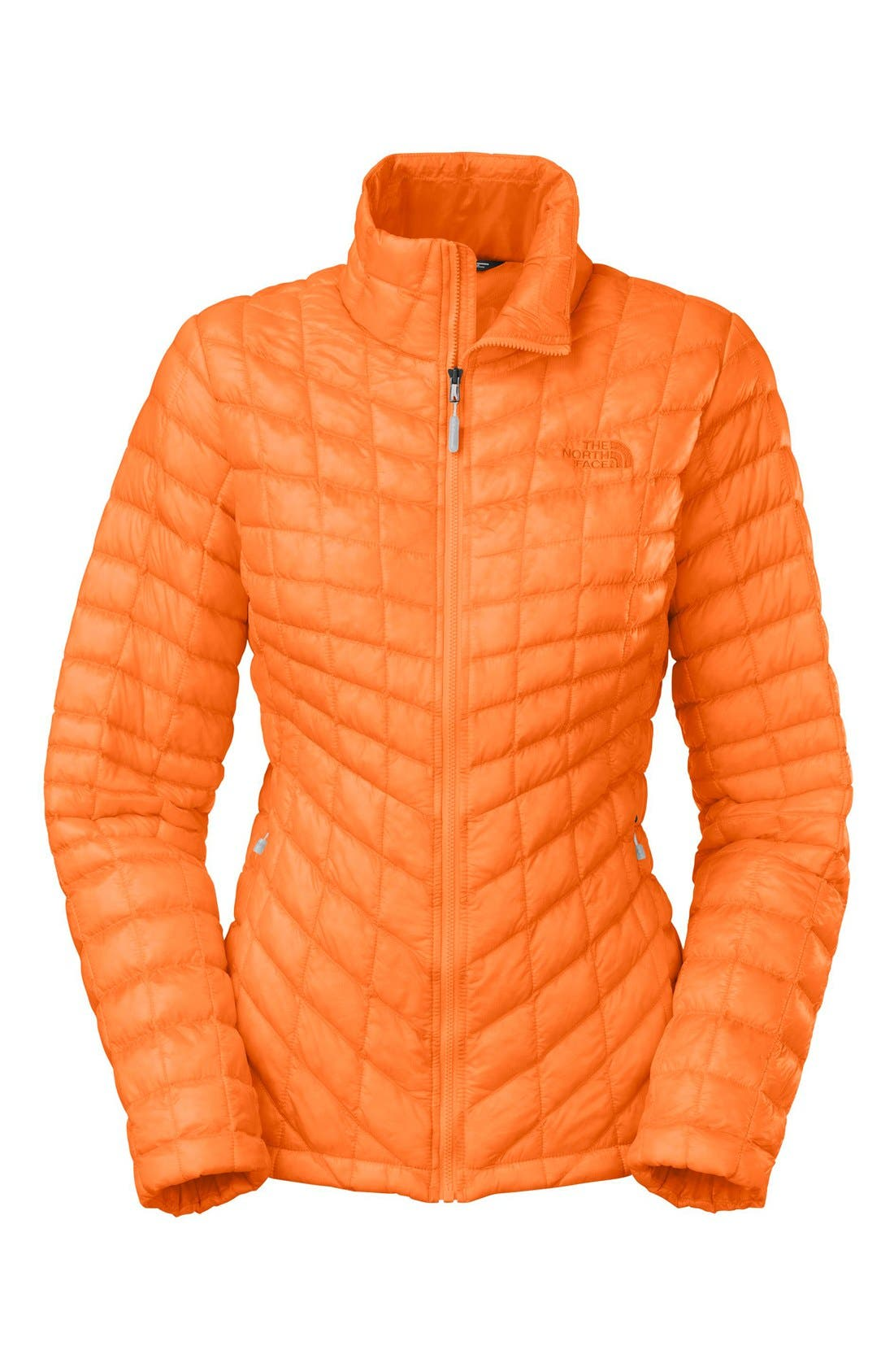 Alternate Image 2  - The North Face 'ThermoBall™' PrimaLoft® Jacket