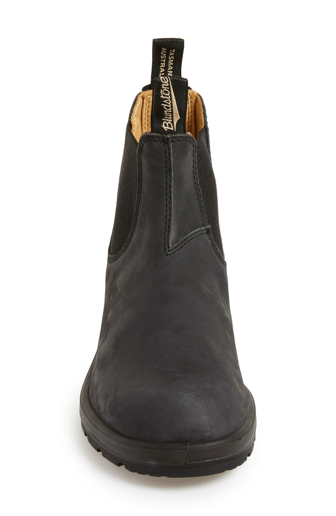 Alternate Image 9  - Blundstone Footwear Chelsea Boot (Men)