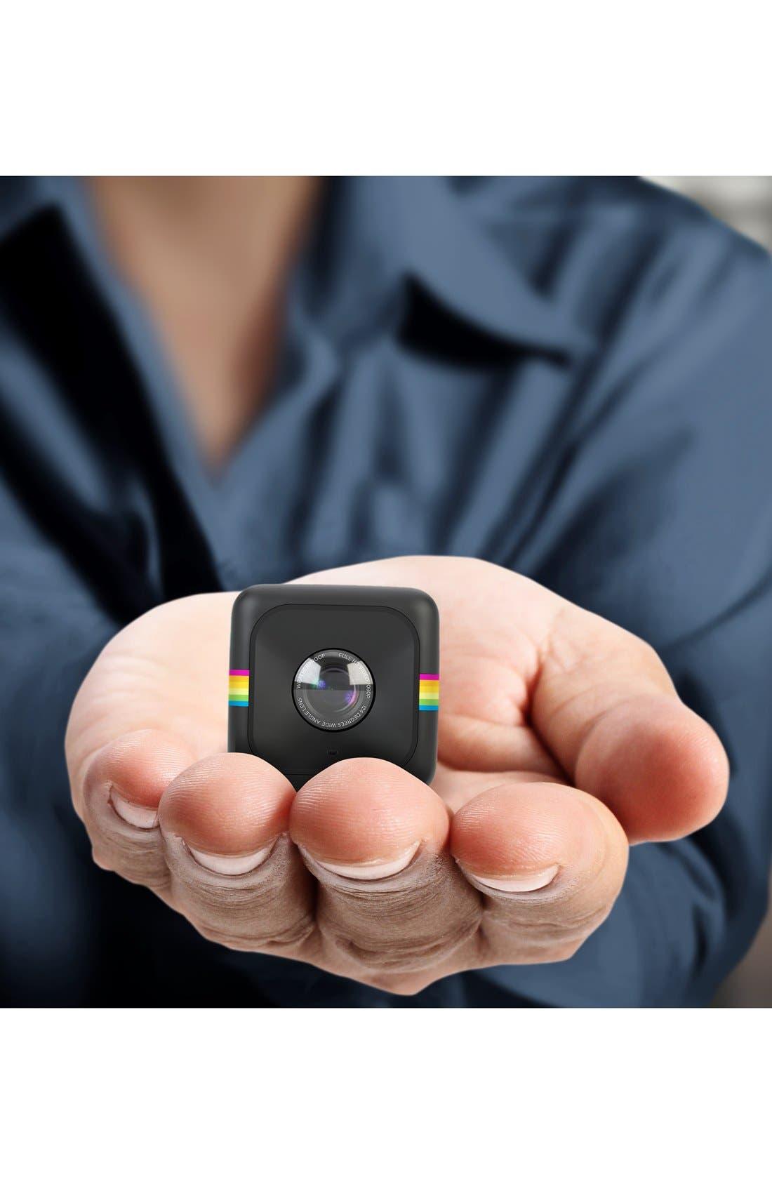 Alternate Image 7  - Polaroid 'CUBE' HD Action Camera