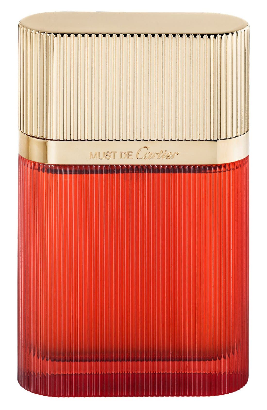Cartier 'Must de Cartier' Parfum