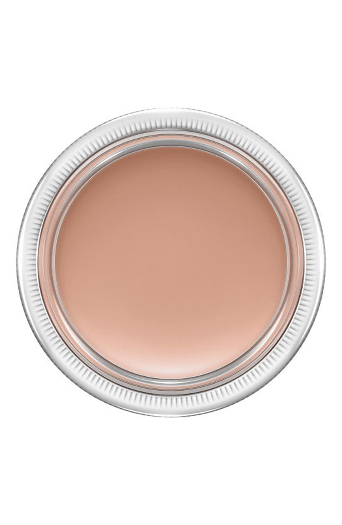 MAC 'Pro Longwear' Paint Pot