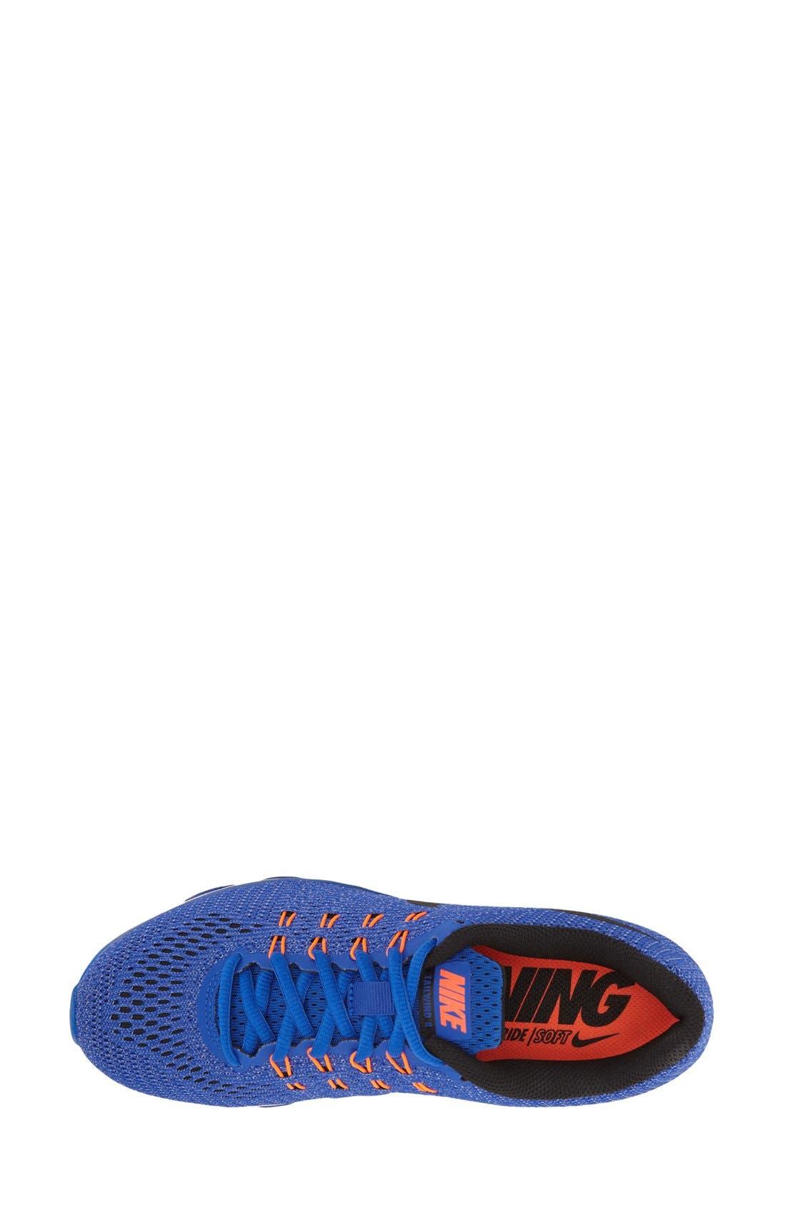 Alternate Image 3  - Nike 'Air Max Tailwind 8' Running Shoe (Women)
