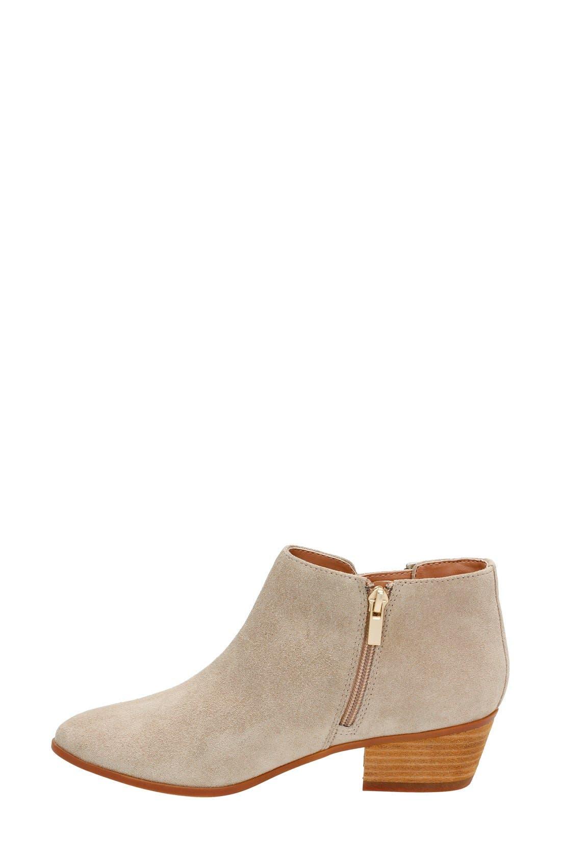 Alternate Image 5  - Clarks® 'Spye Astro' Boot (Women)