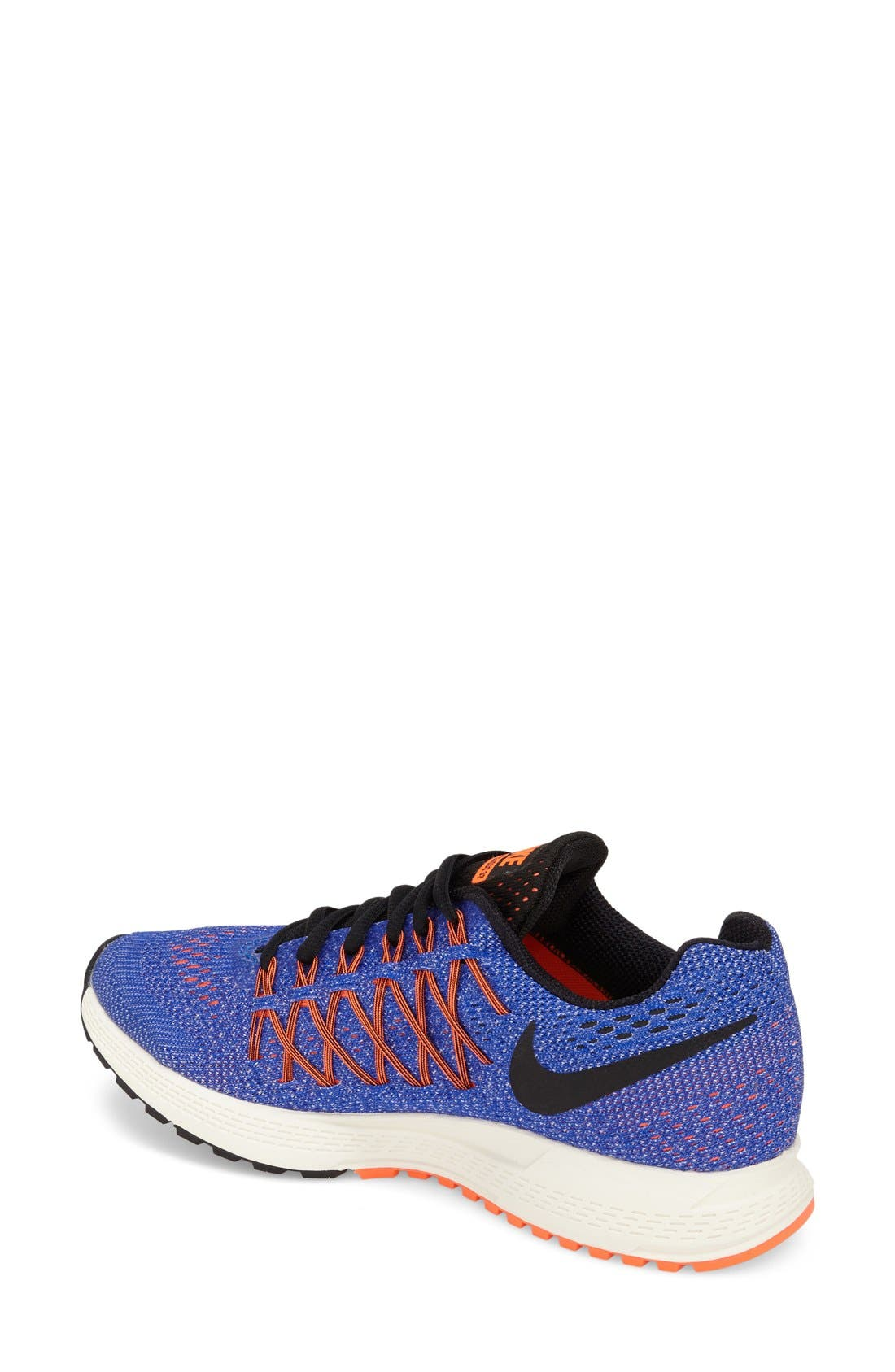 Alternate Image 2  - Nike 'Zoom Pegasus 32' Running Shoe (Women)