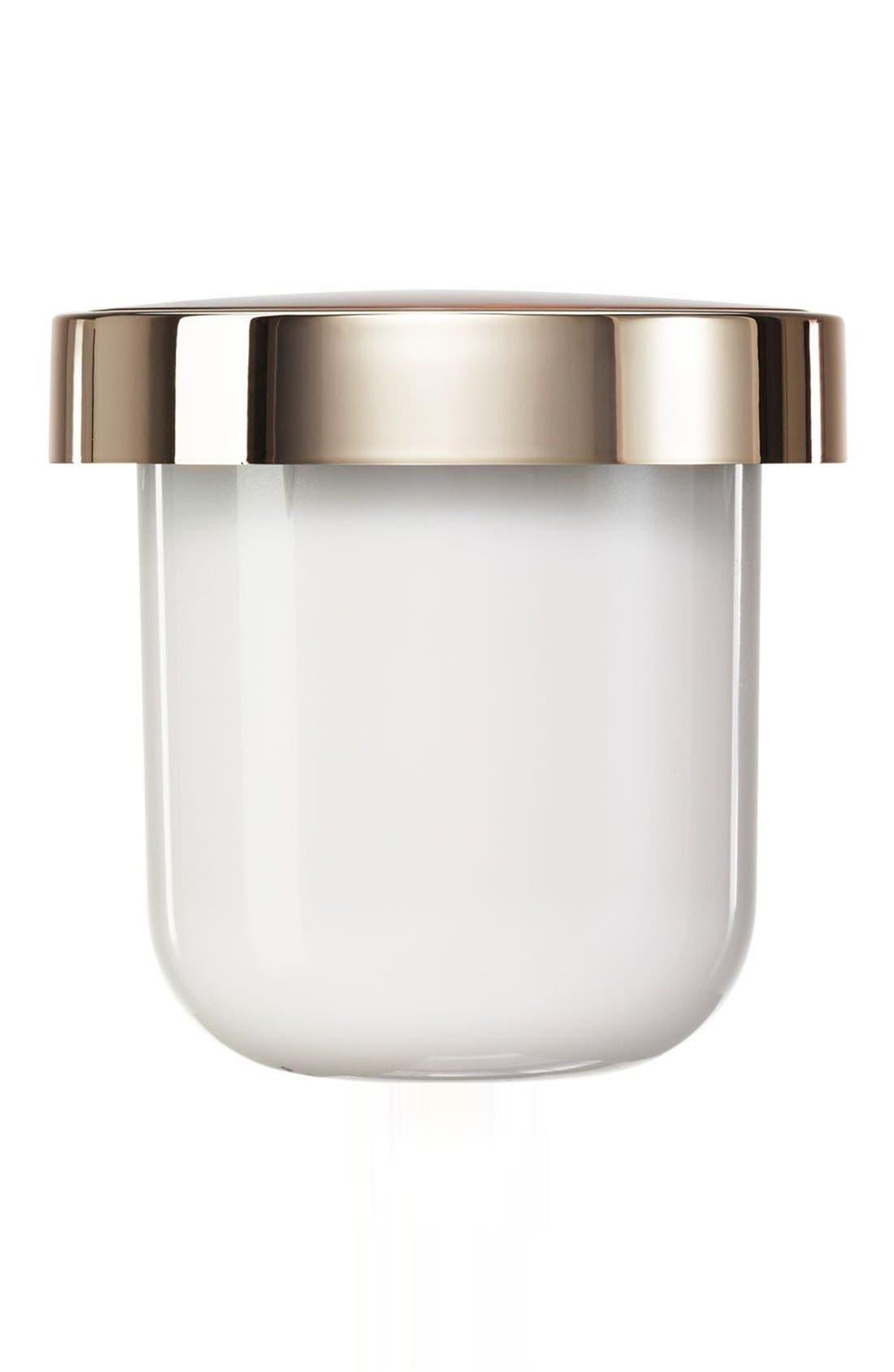 Dior 'Prestige' La Crème Texture Essentielle Refill