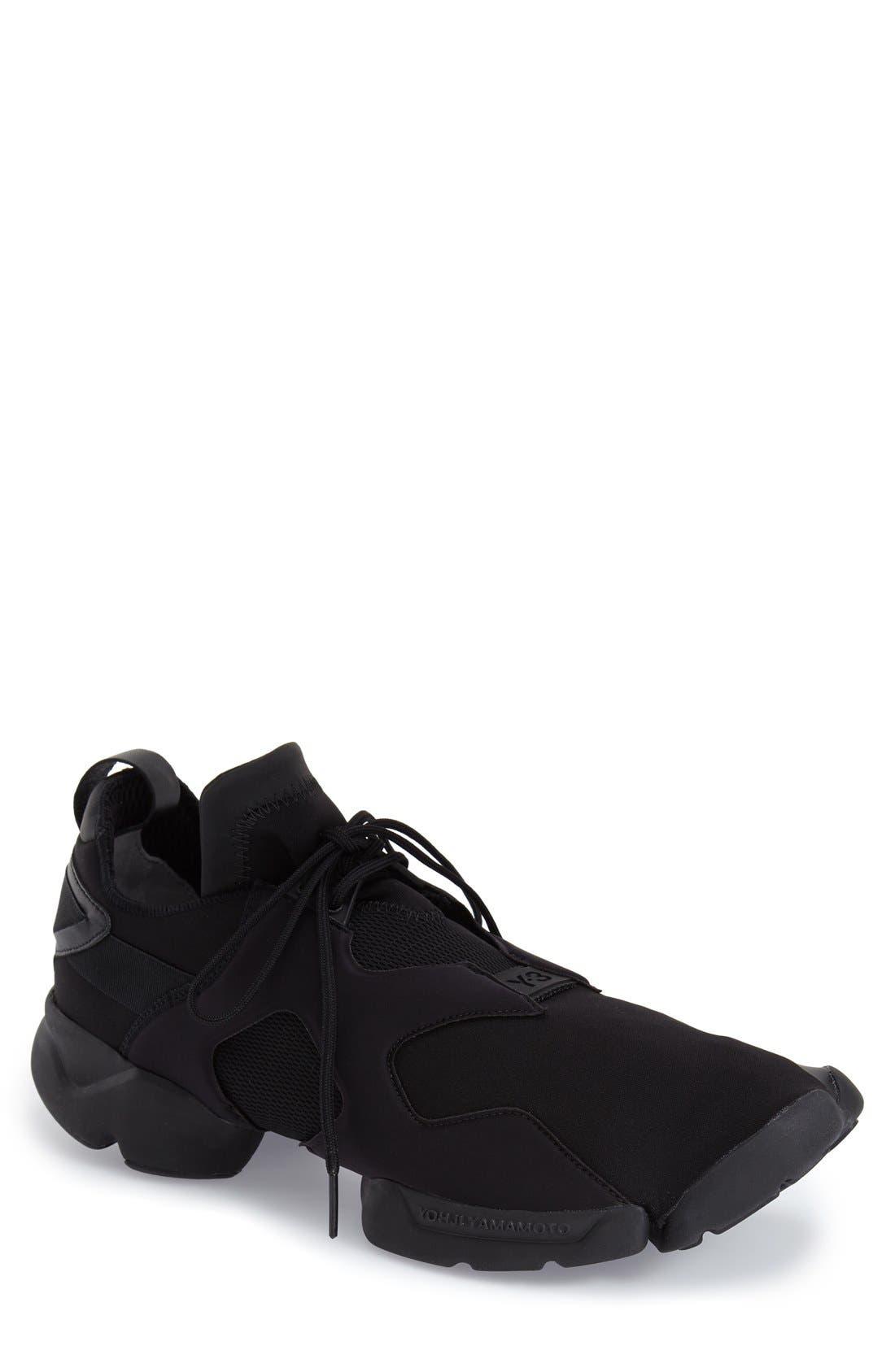 Main Image - Y-3 'Kohna' Low-Top Sneaker (Men)