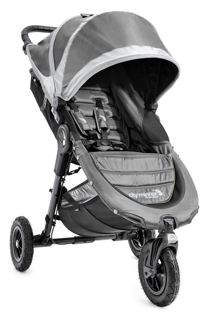 Baby Jogger City Mini Gt 174 Stroller Nordstrom