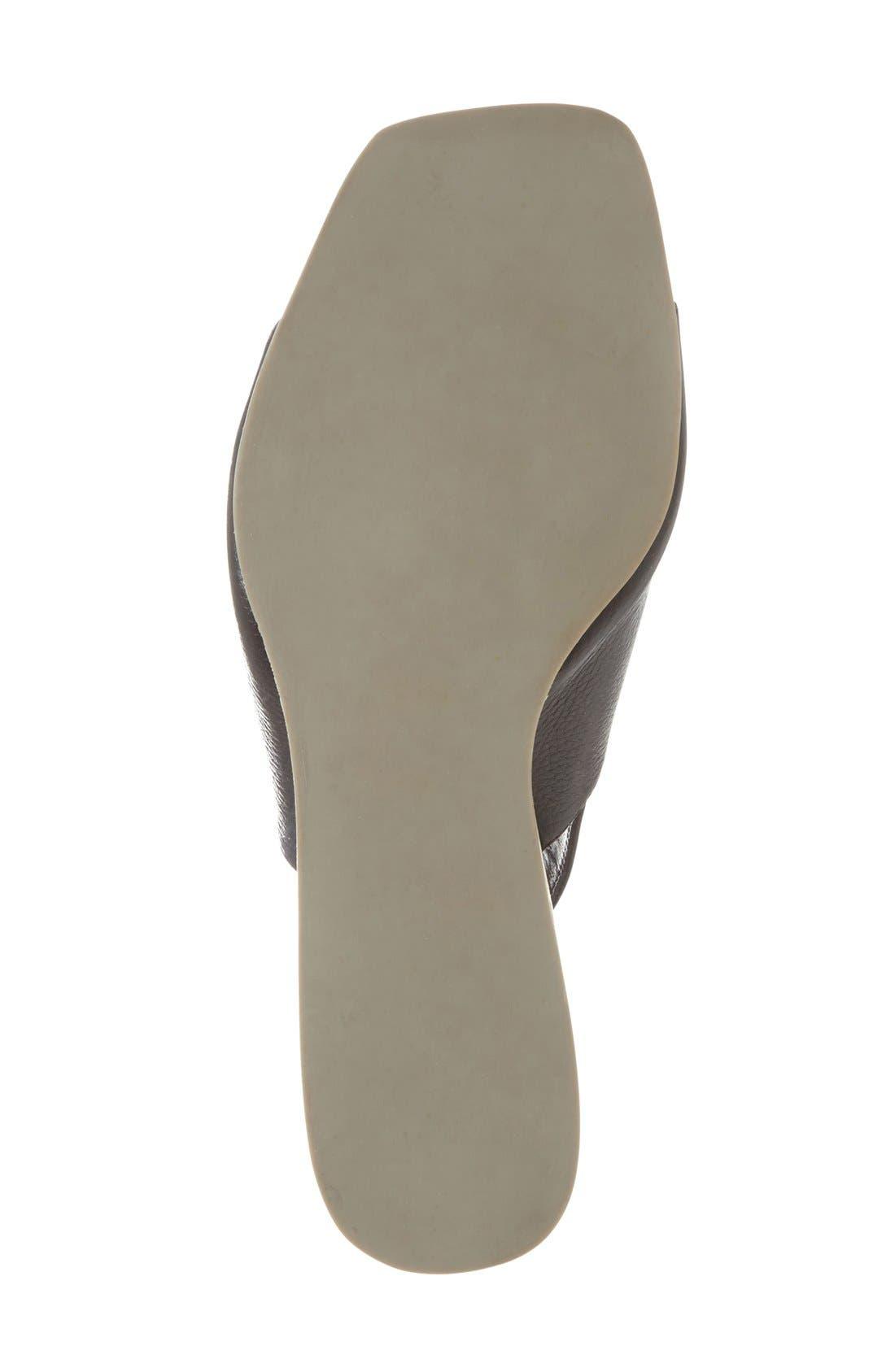 Alternate Image 4  - Rachel Comey 'Vista' Wedge Sandal (Women)