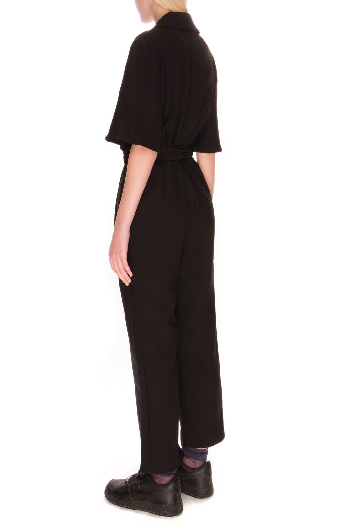 Alternate Image 2  - The Fifth Label 'Highlight' Jumpsuit