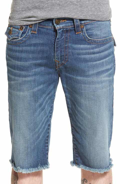 True Religion Jeans for Men | Nordstrom