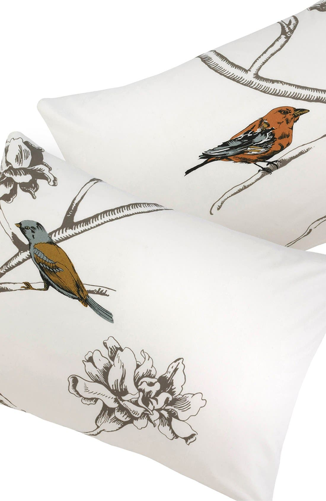 DWELLSTUDIO 'Chinoiserie' Shams