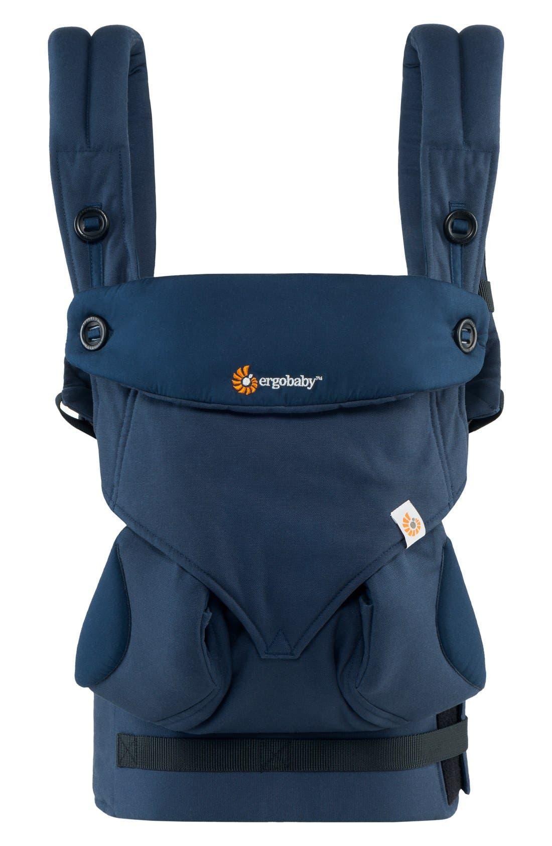ERGOBABY '360' Baby Carrier