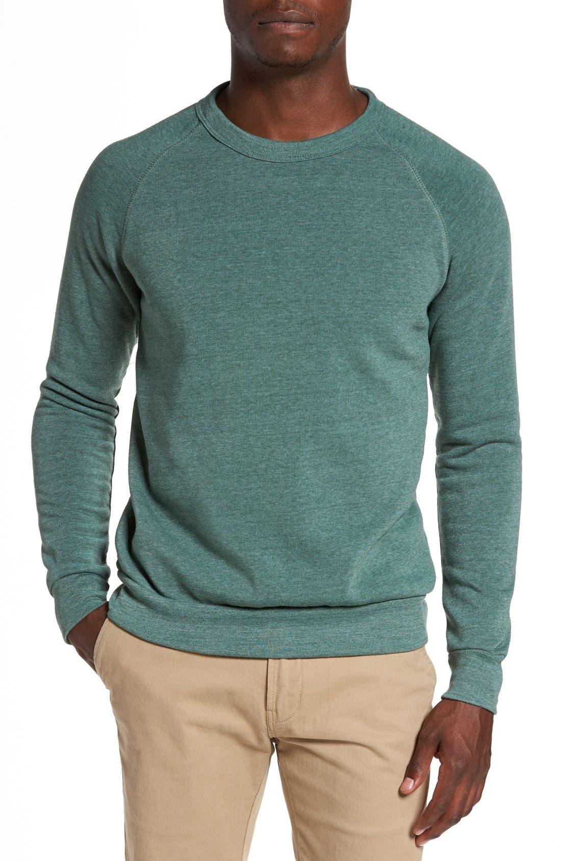 Alternative 'The Champ' Sweatshirt