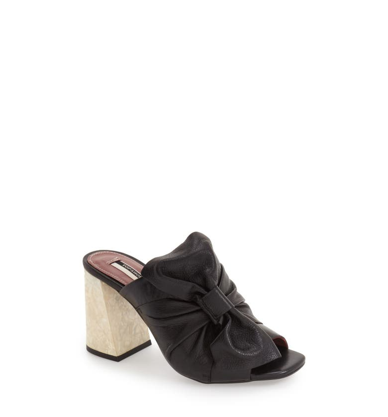 Buttery Soft Leather Shoes Women