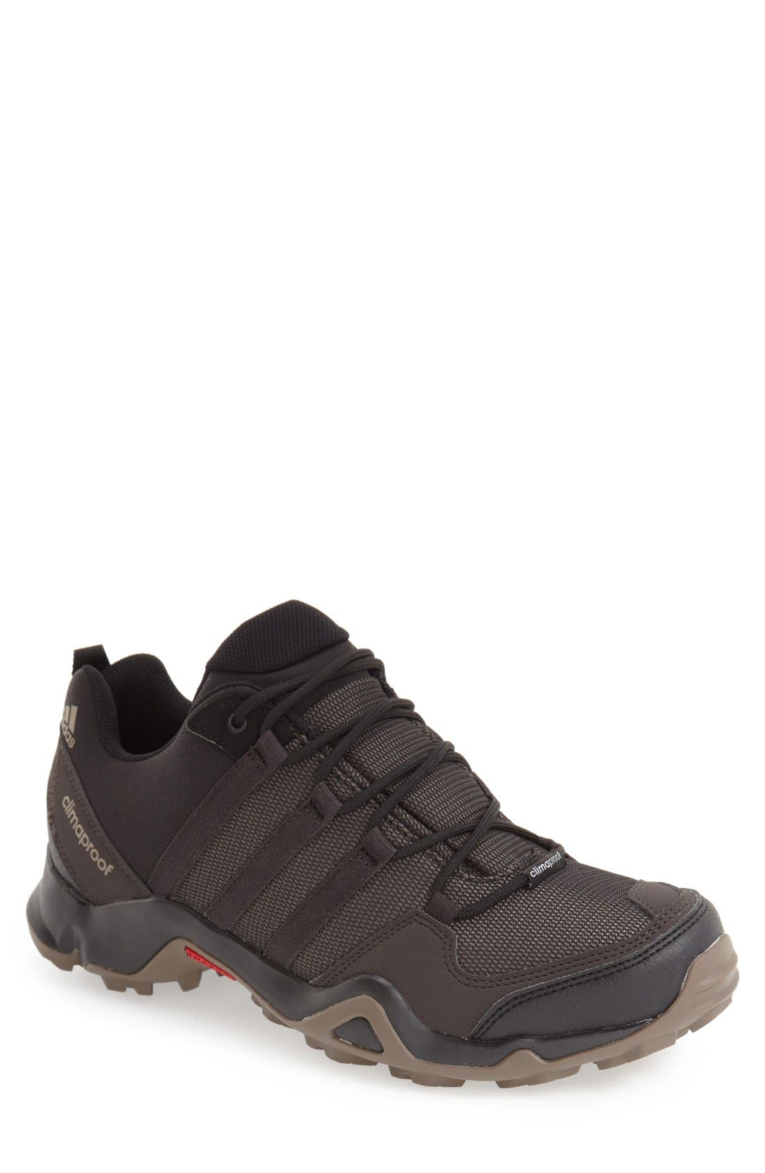 adidas 'AX2 CP' Hiking Shoe (Men)