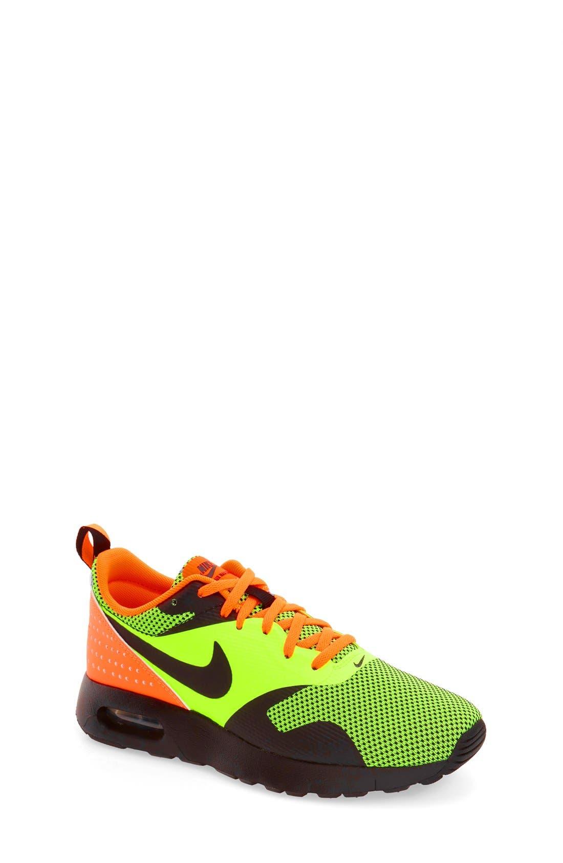 NIKE 'Air Max Tavas' Sneaker